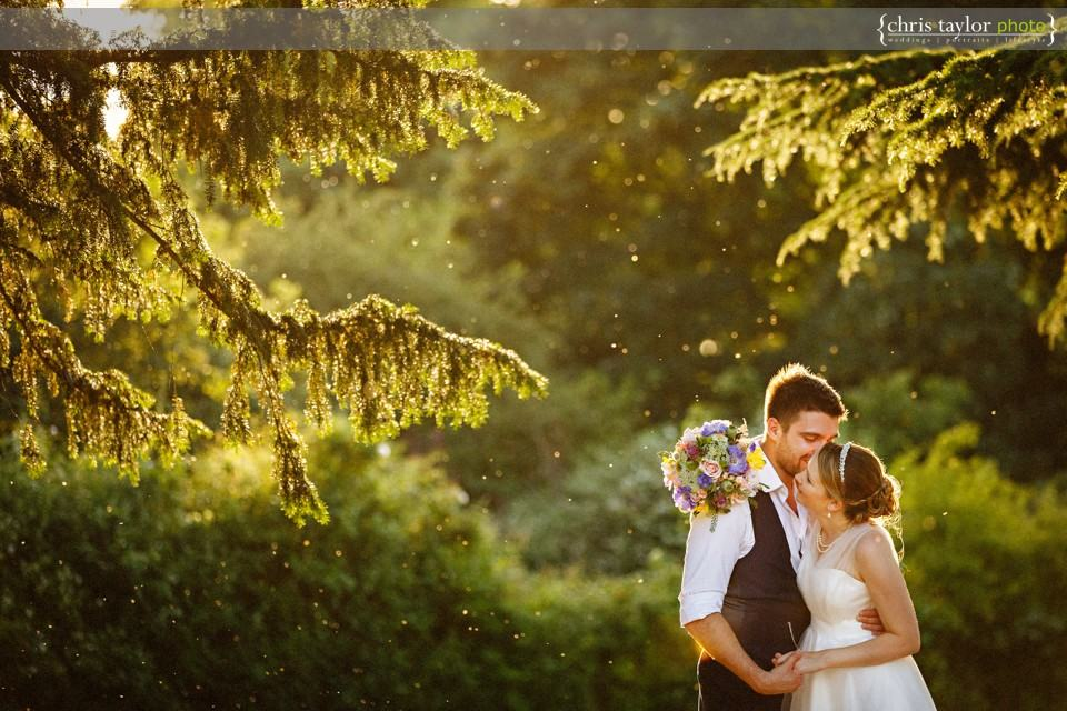 Glemham-Hall-Wedding-Photos-027