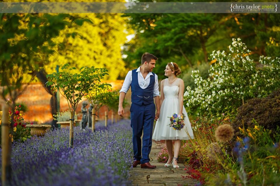 Glemham-Hall-Wedding-Photos-028