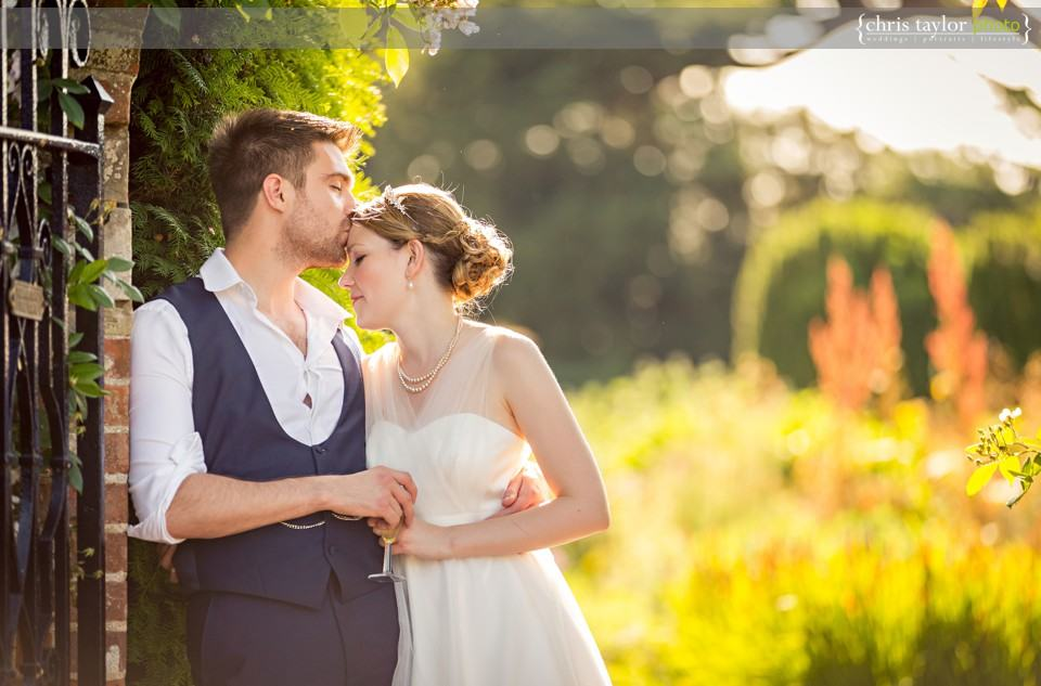 Glemham-Hall-Wedding-Photos-029