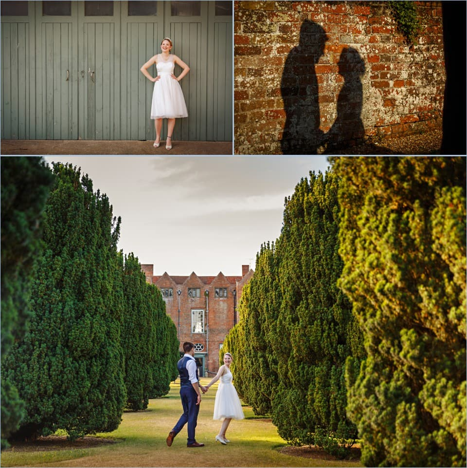 Glemham-Hall-Wedding-Photos-030
