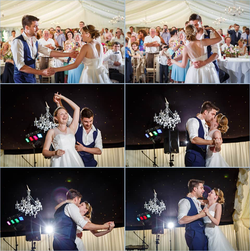 Glemham-Hall-Wedding-Photos-034