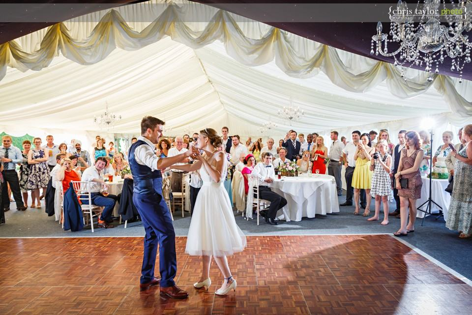 Glemham-Hall-Wedding-Photos-035