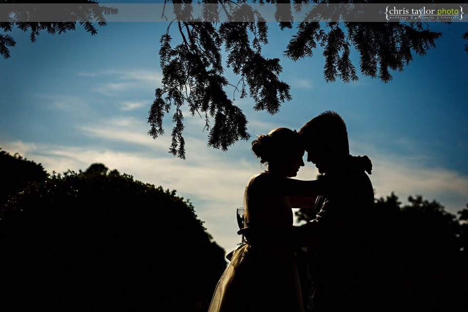 Glemham-Hall-Wedding-Photos-037