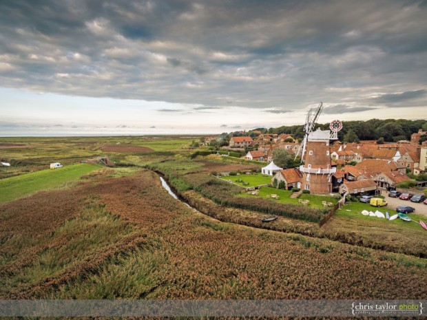 cley-windmill-wedding-001