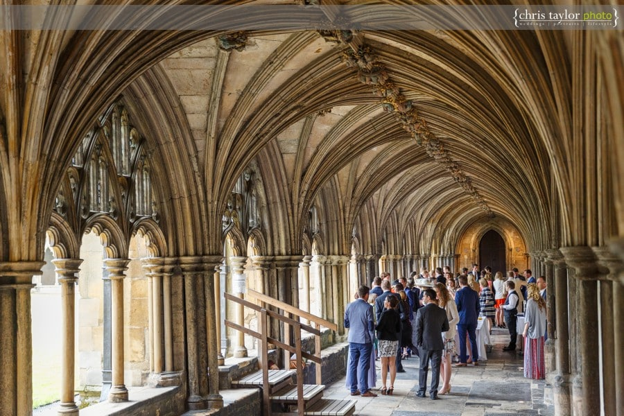 norwich-cathedral-wedding-photo-023