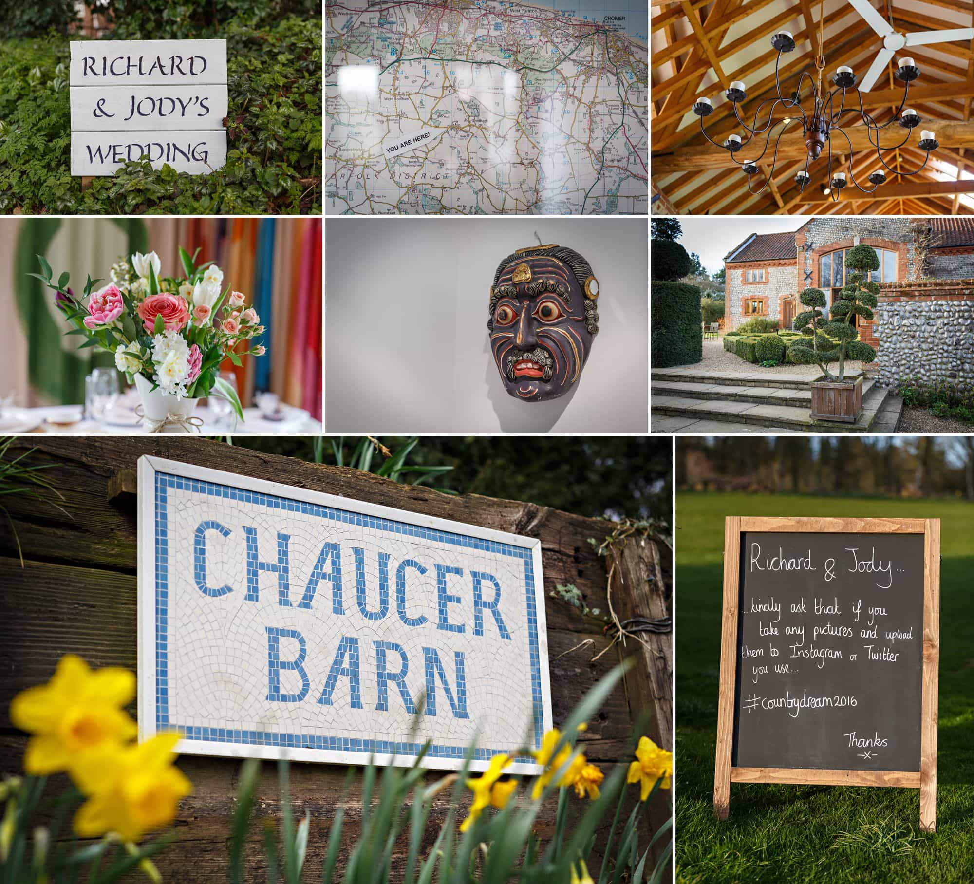 chaucer-barn-wedding-001