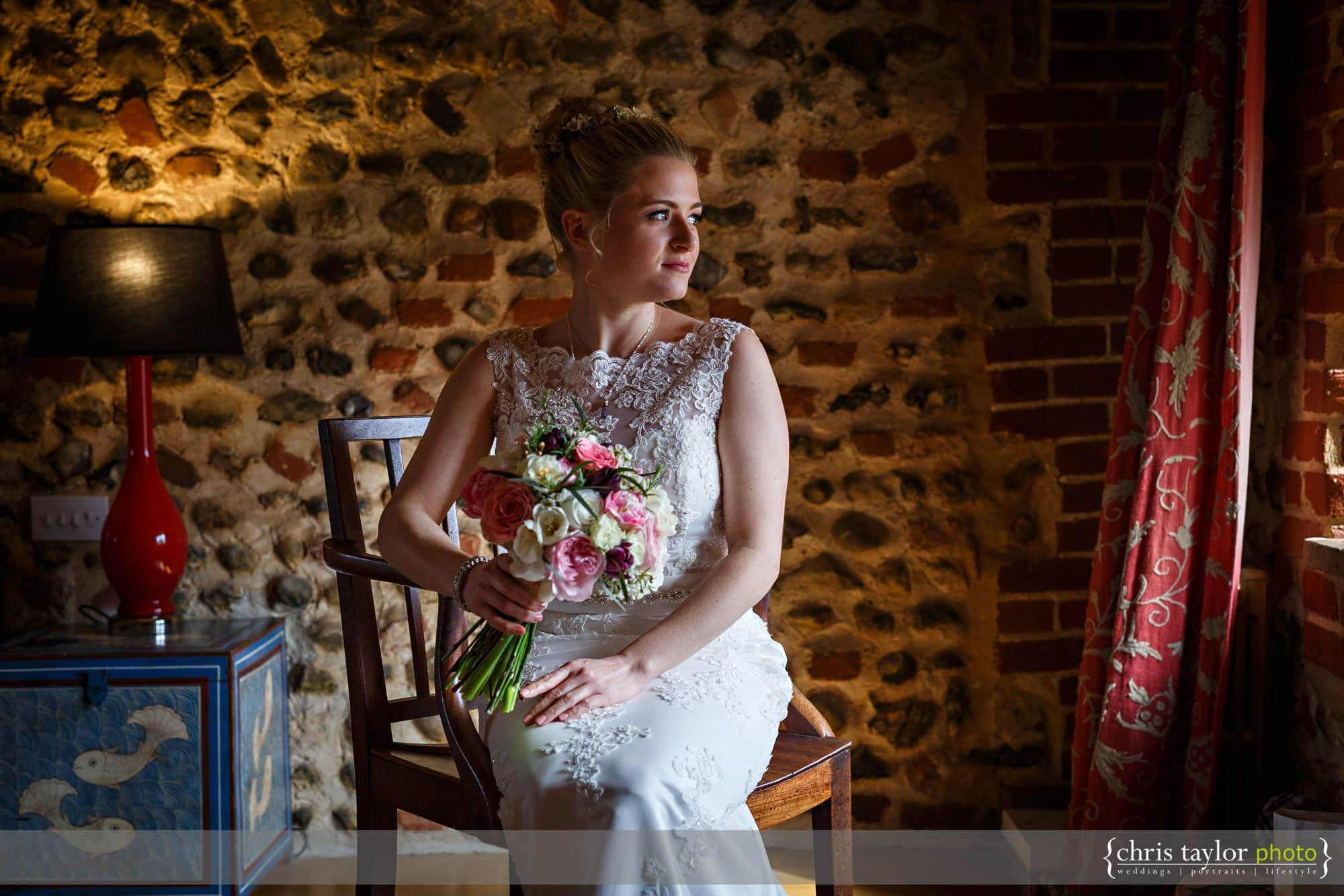 chaucer-barn-wedding-010