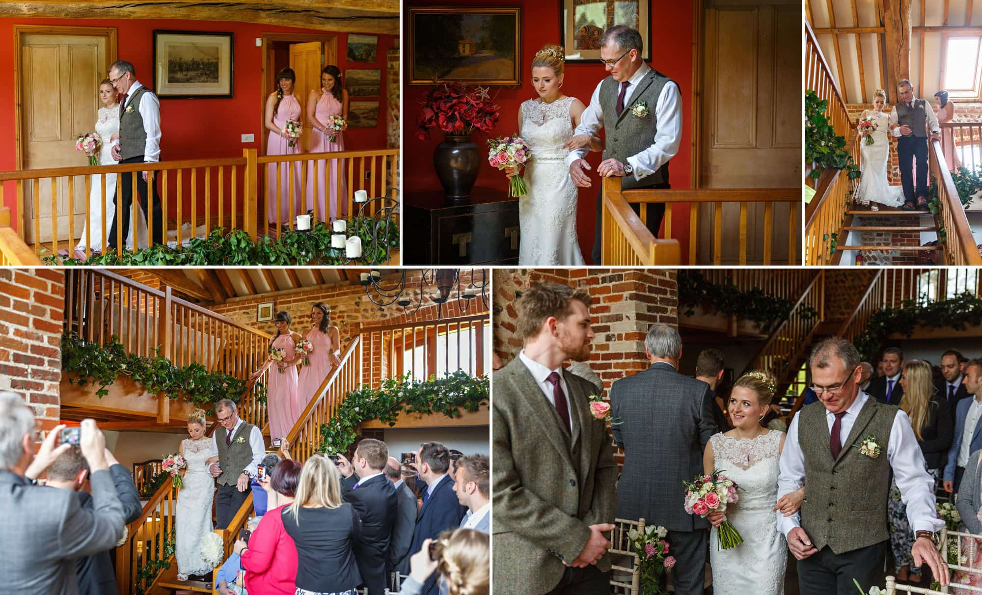 chaucer-barn-wedding-011