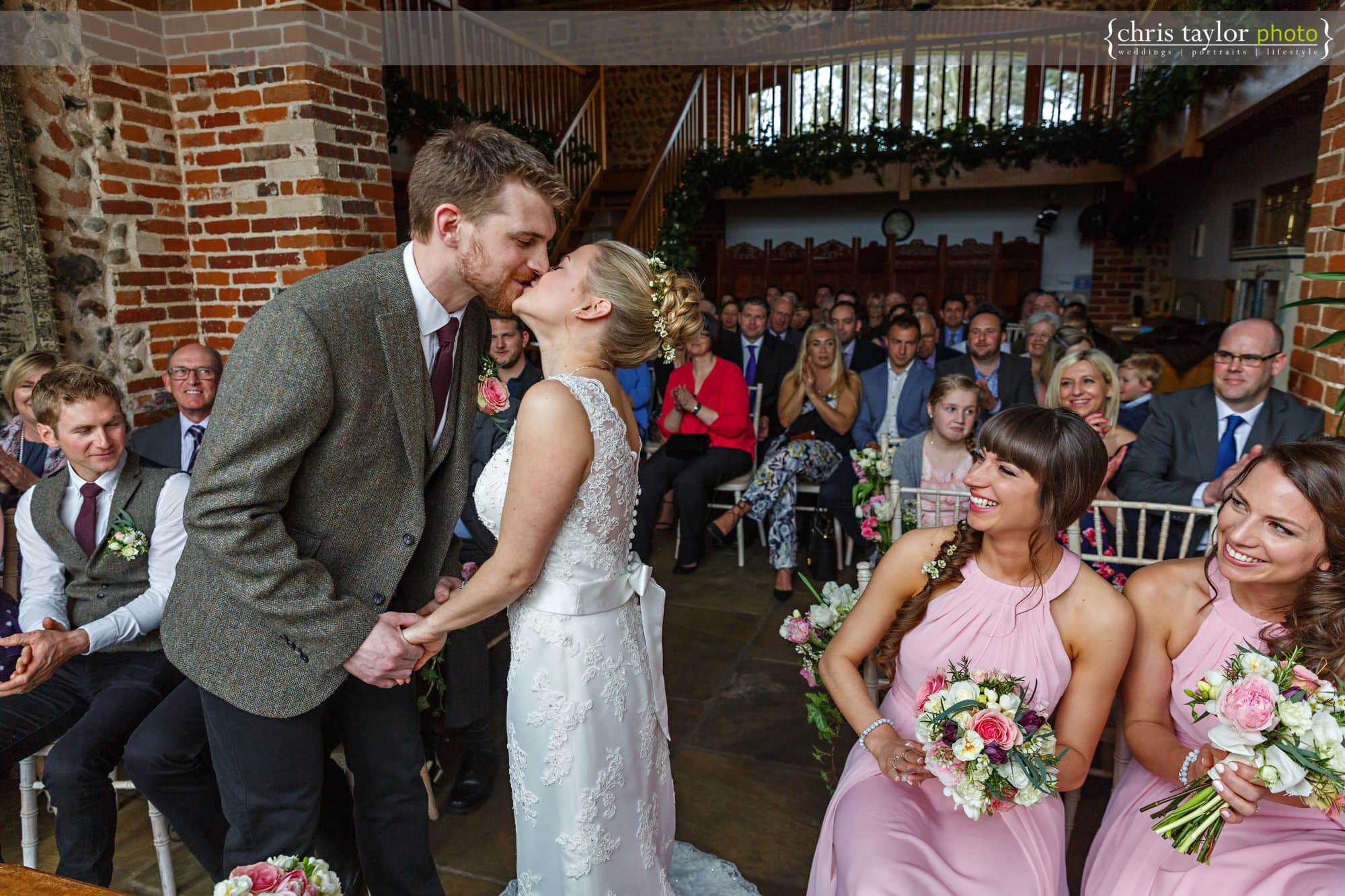chaucer-barn-wedding-014