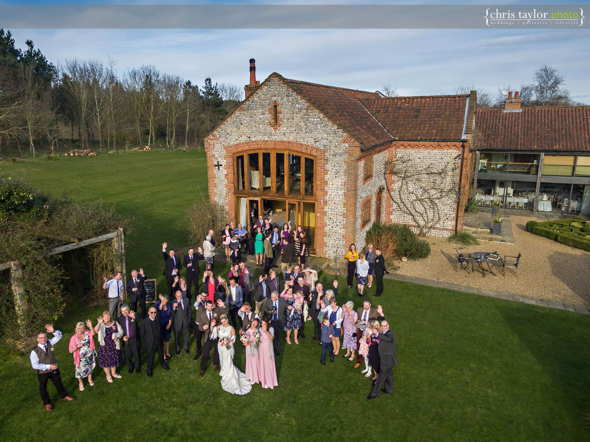chaucer-barn-wedding-017