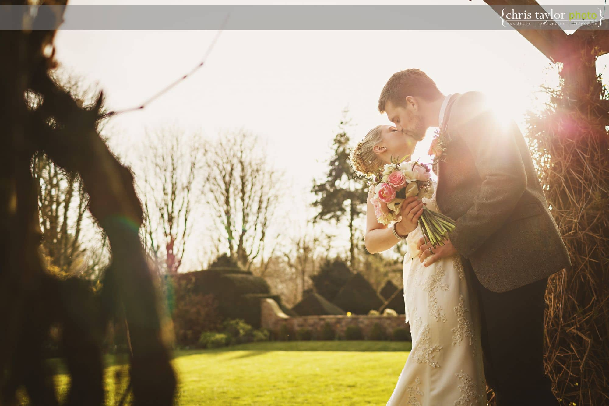 chaucer-barn-wedding-019