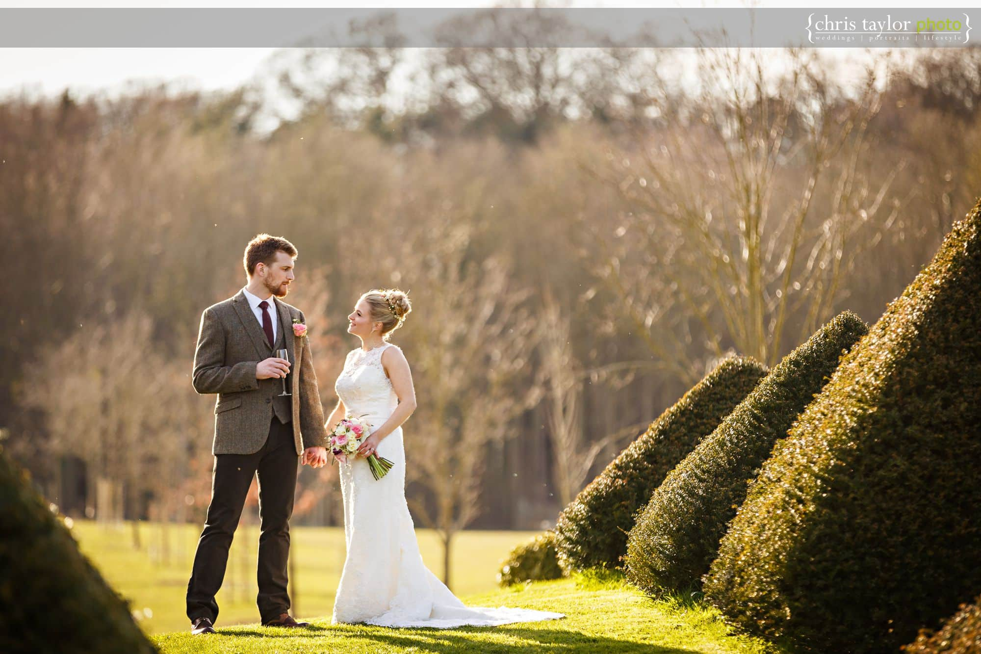 chaucer-barn-wedding-022