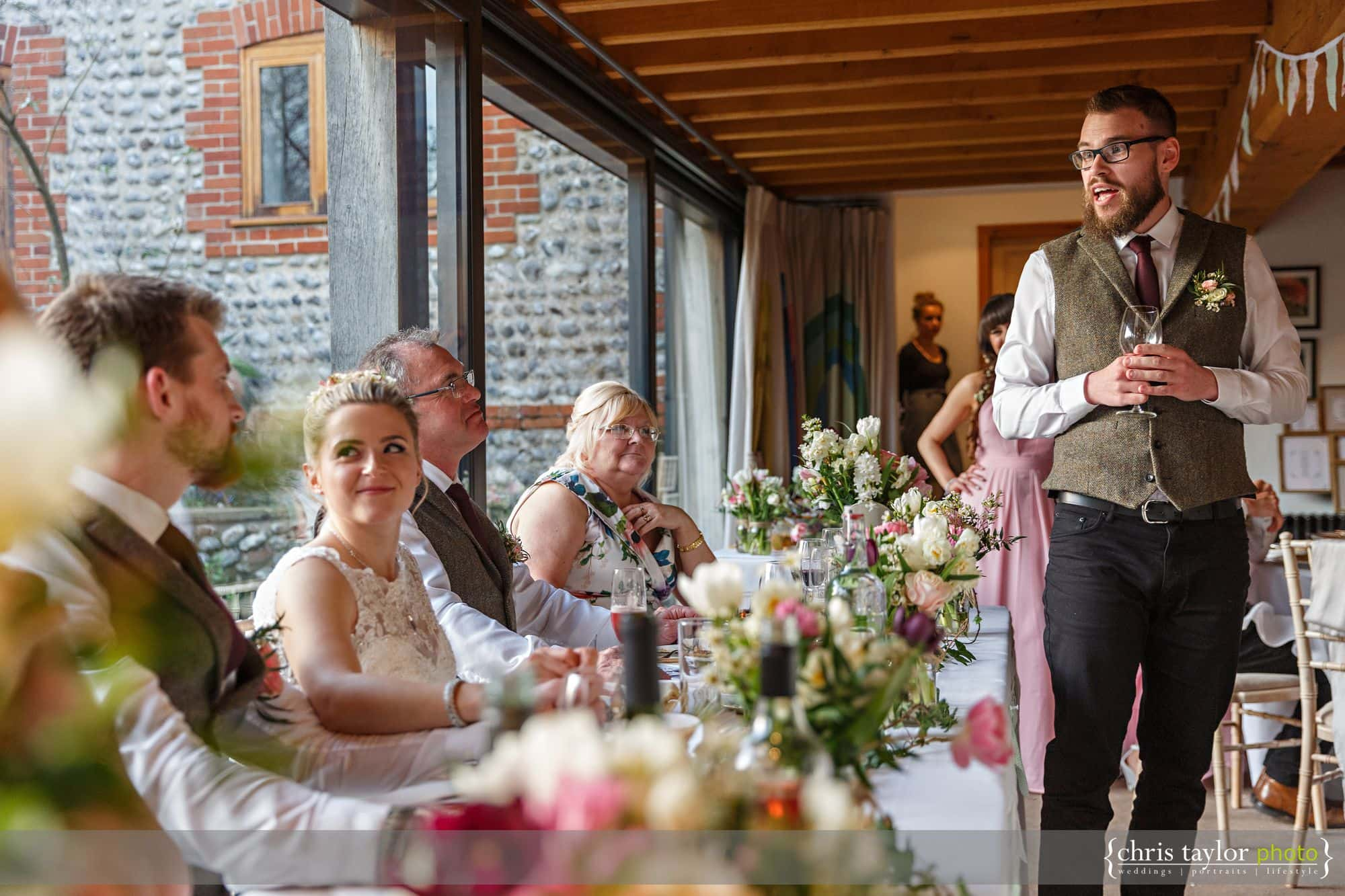 chaucer-barn-wedding-026