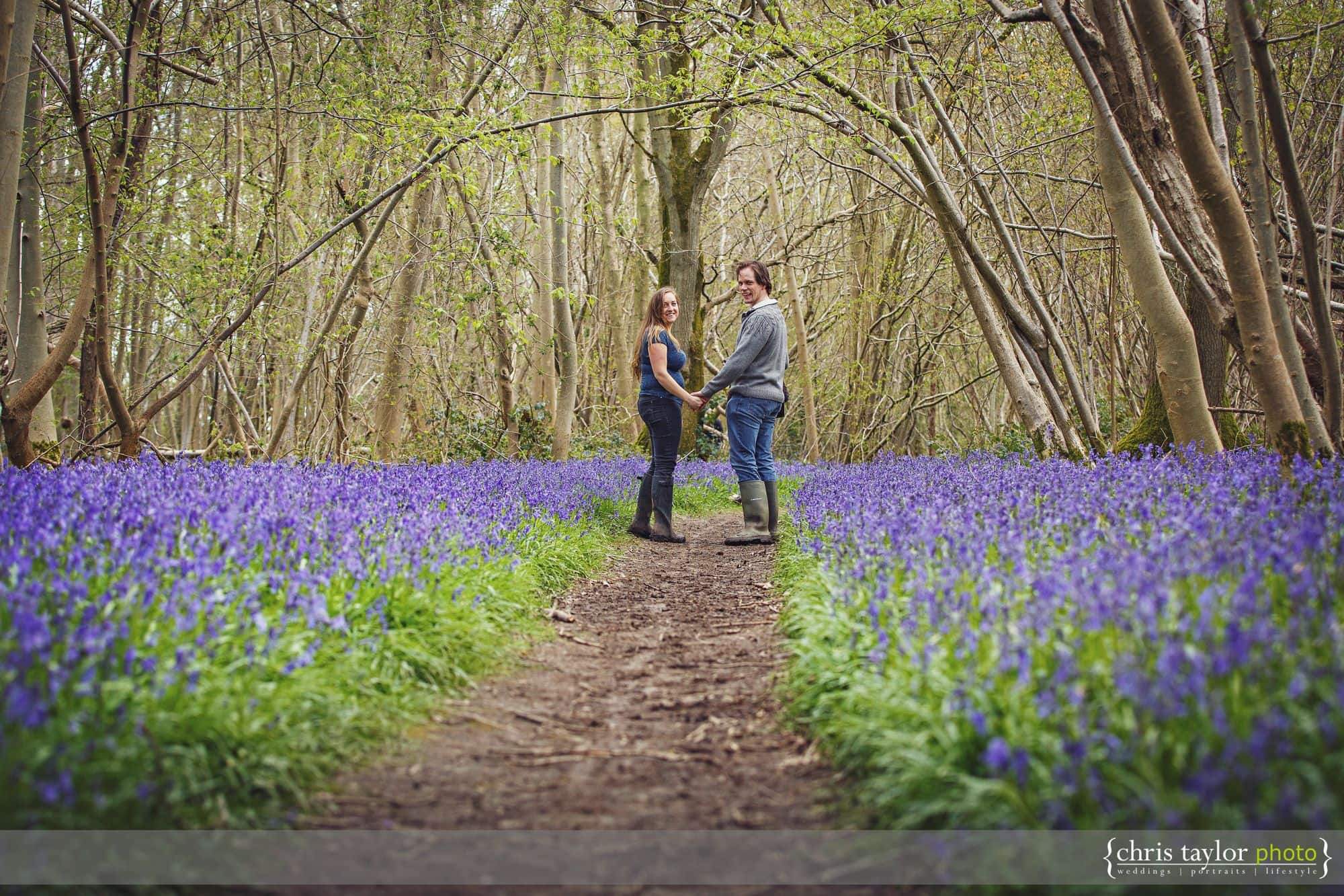 bluebell-woods-photo-006