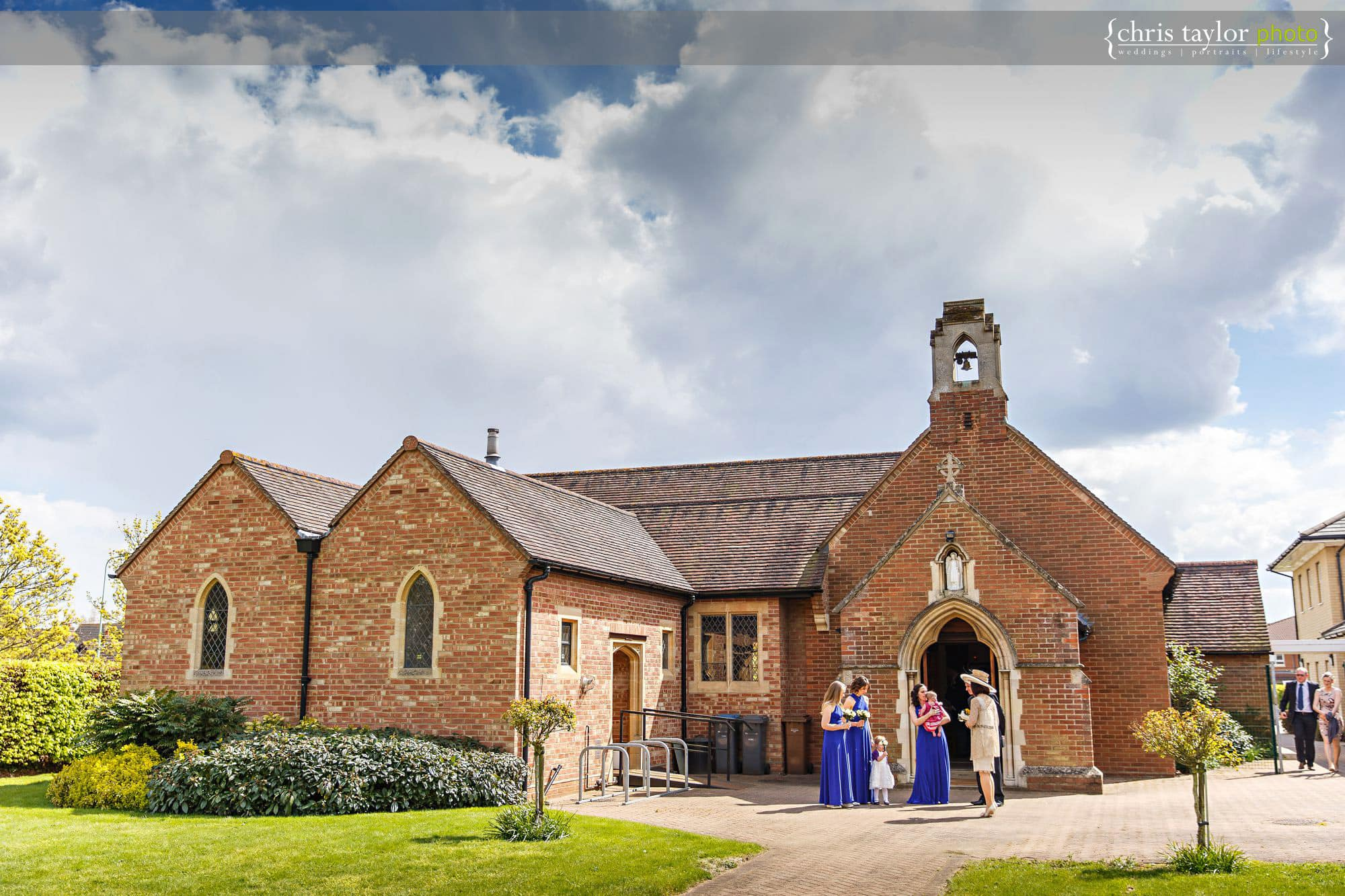 seckford-hall-wedding-photo-001