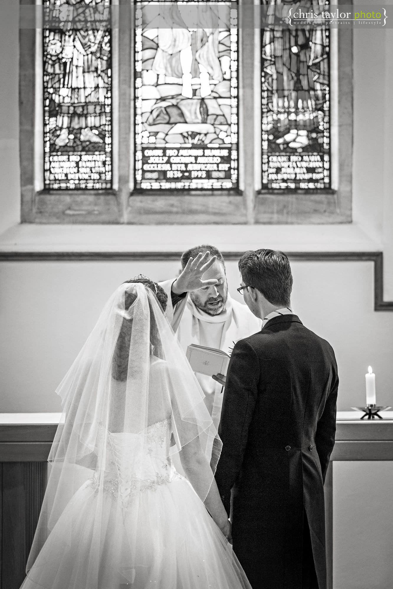 seckford-hall-wedding-photo-006