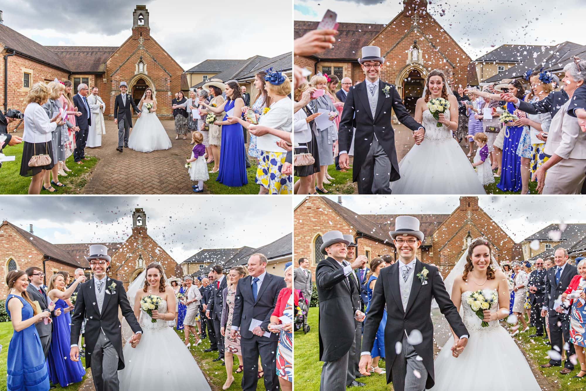 seckford-hall-wedding-photo-007