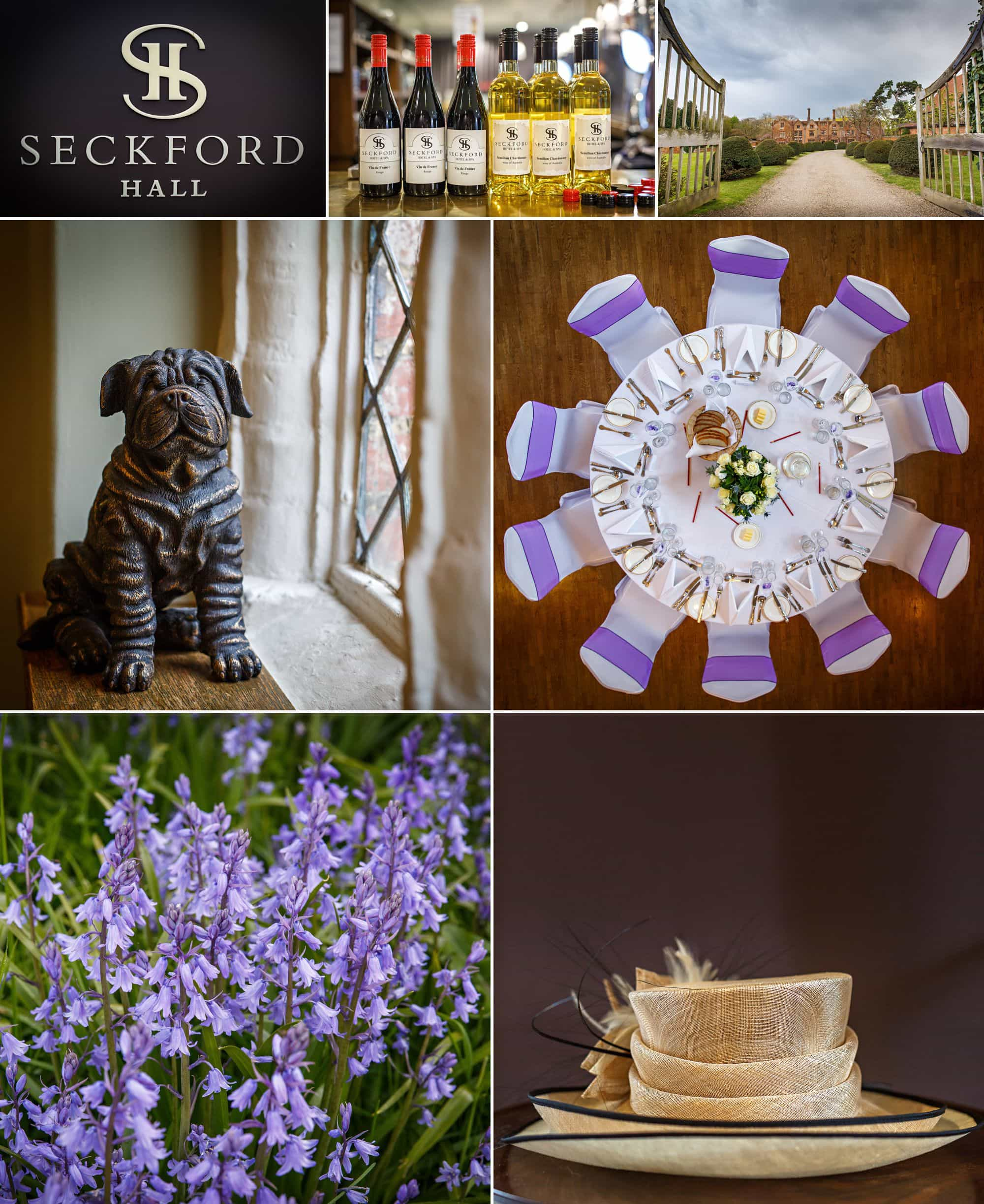 seckford-hall-wedding-photo-008