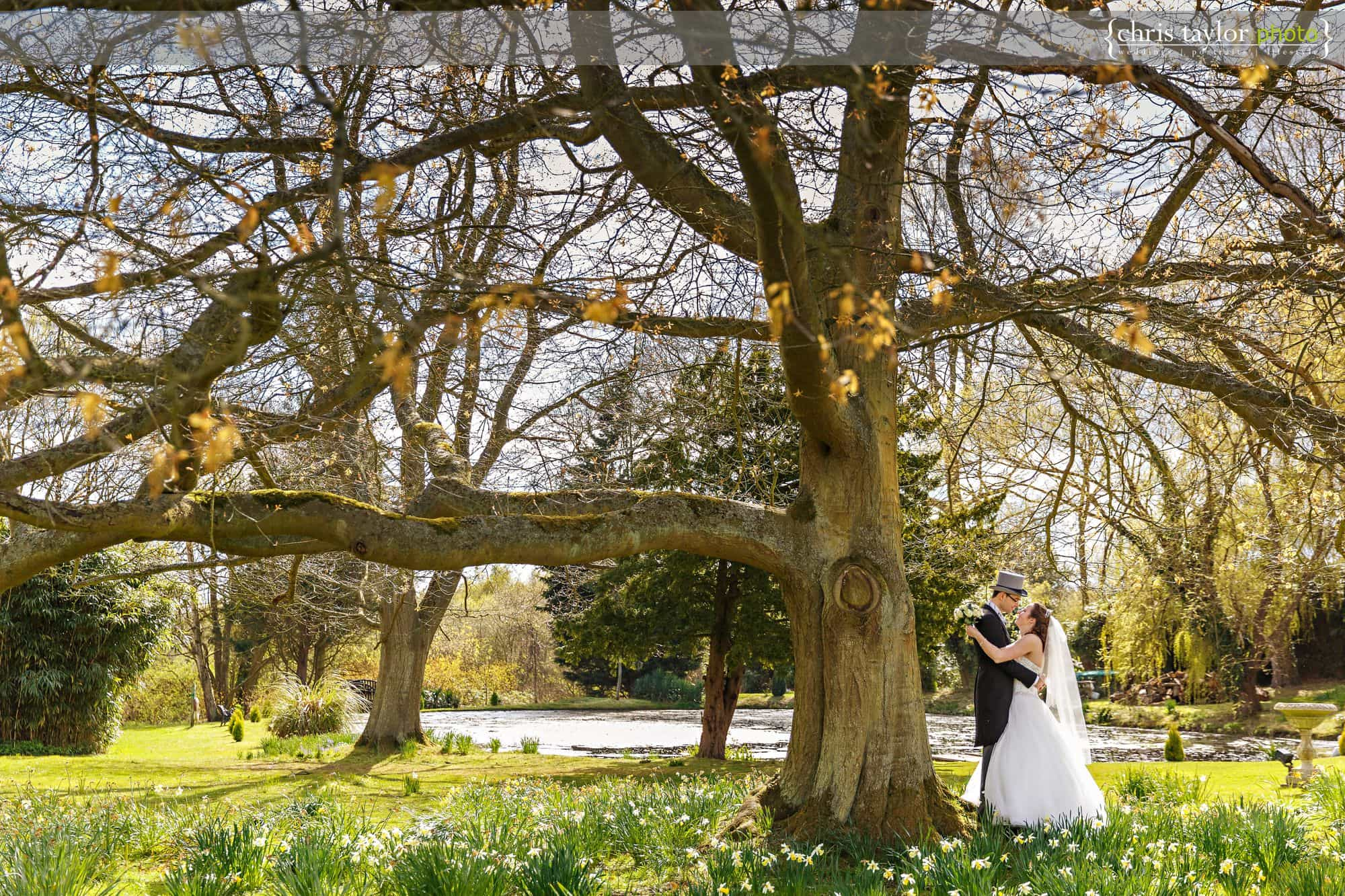 seckford-hall-wedding-photo-009