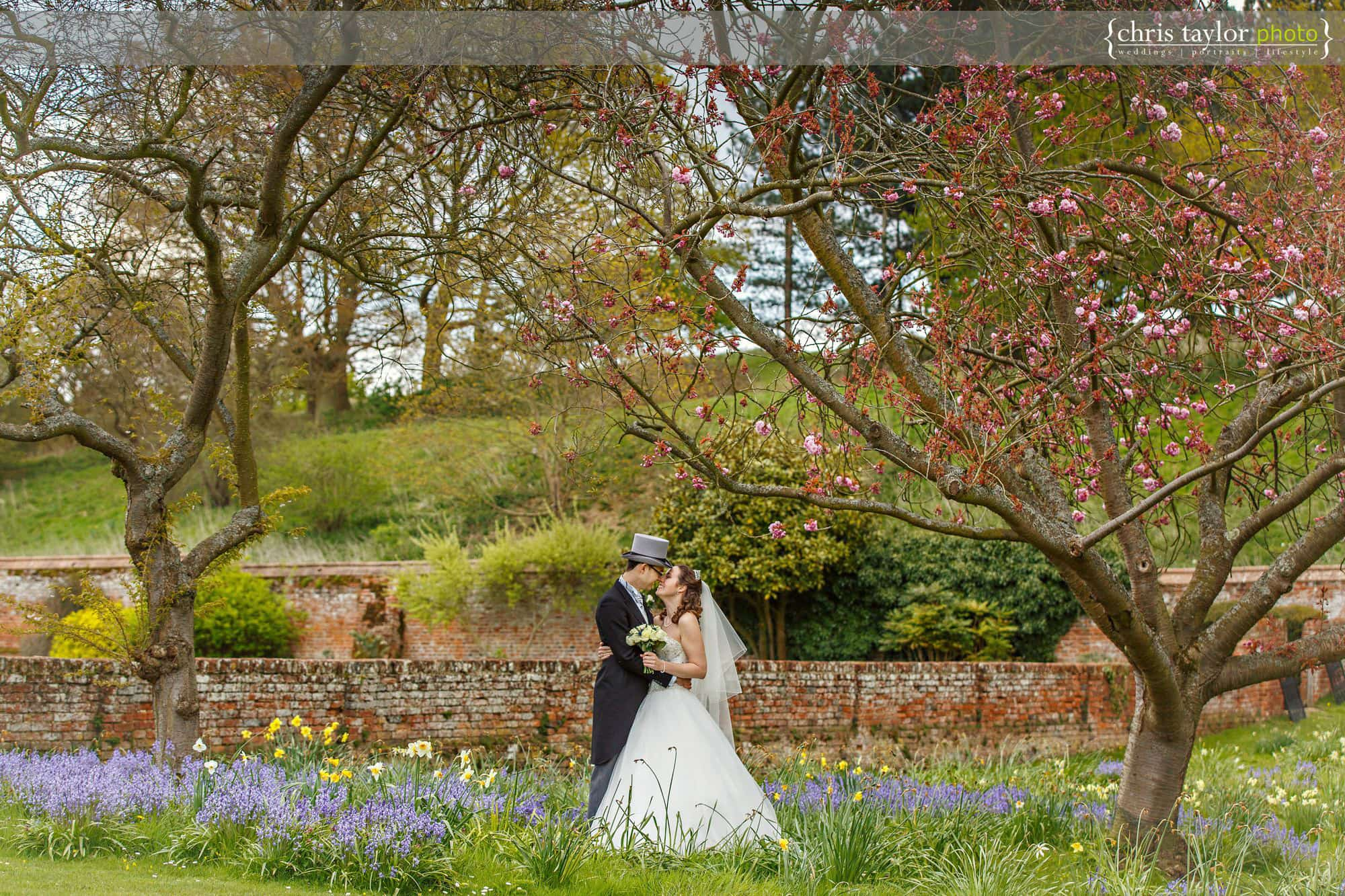 seckford-hall-wedding-photo-011