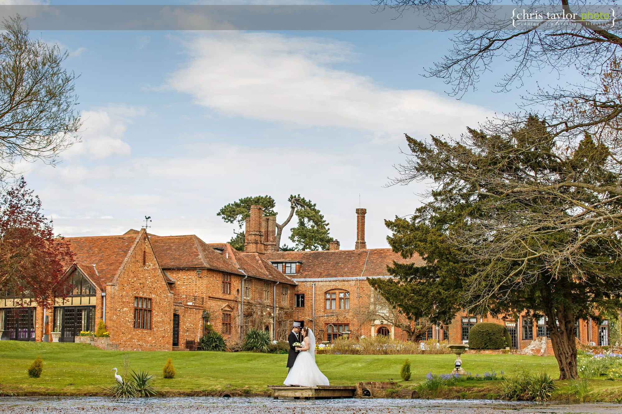 seckford-hall-wedding-photo-012