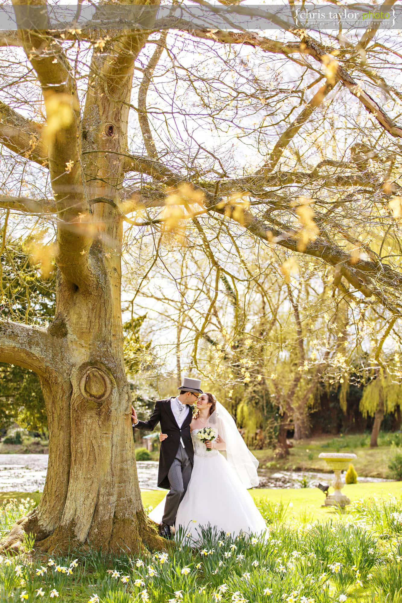 seckford-hall-wedding-photo-013