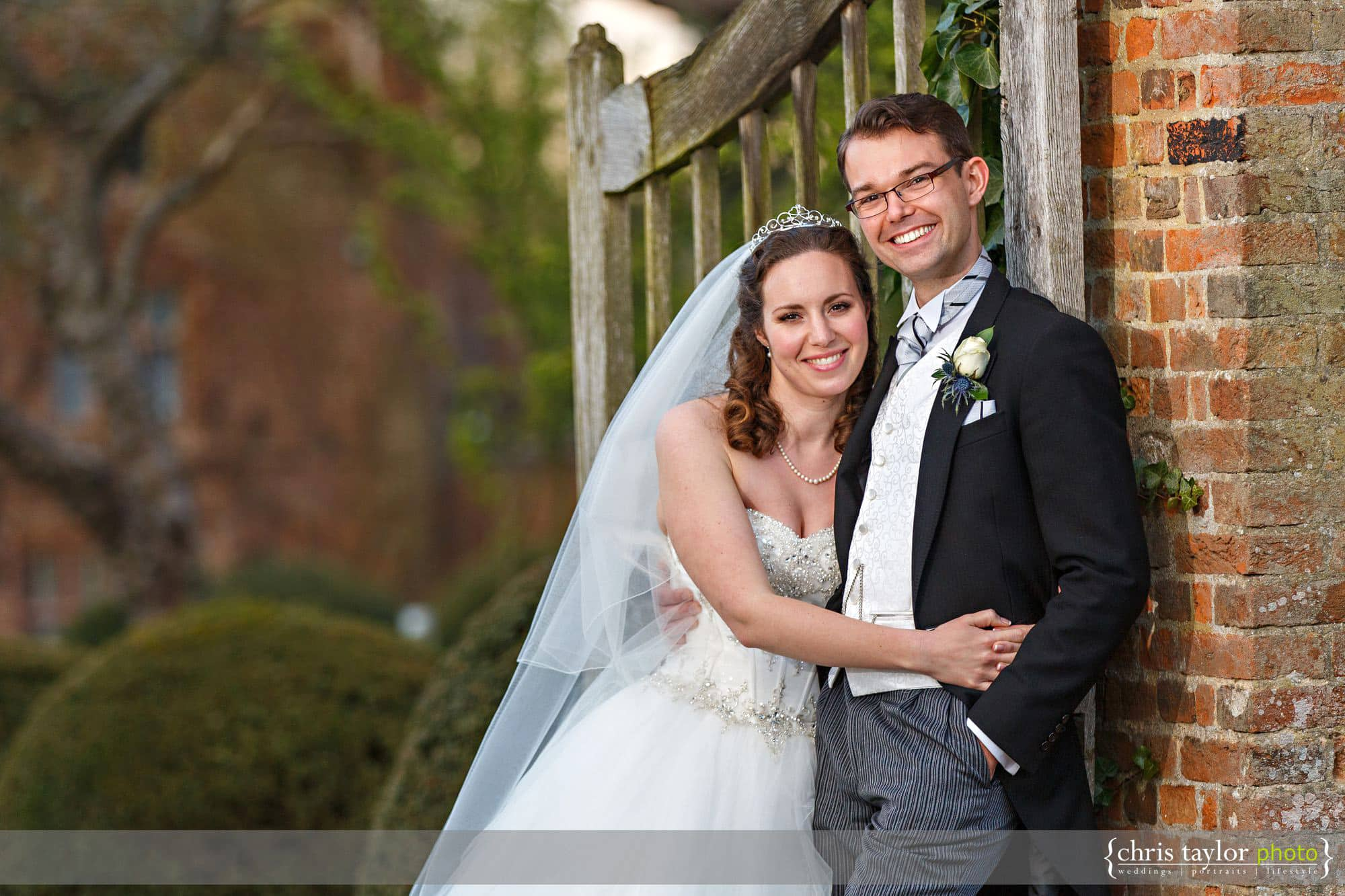 seckford-hall-wedding-photo-018