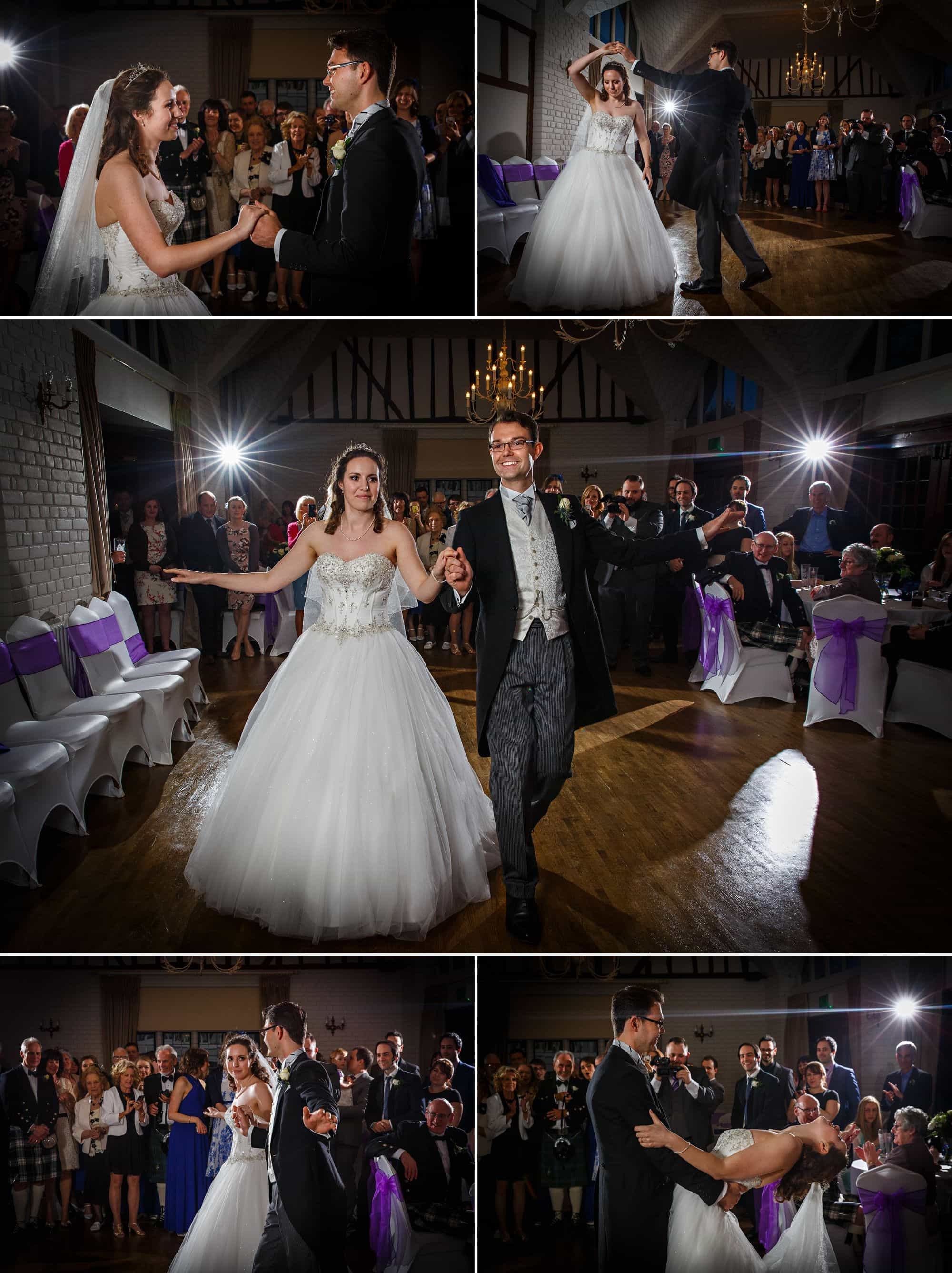seckford-hall-wedding-photo-020