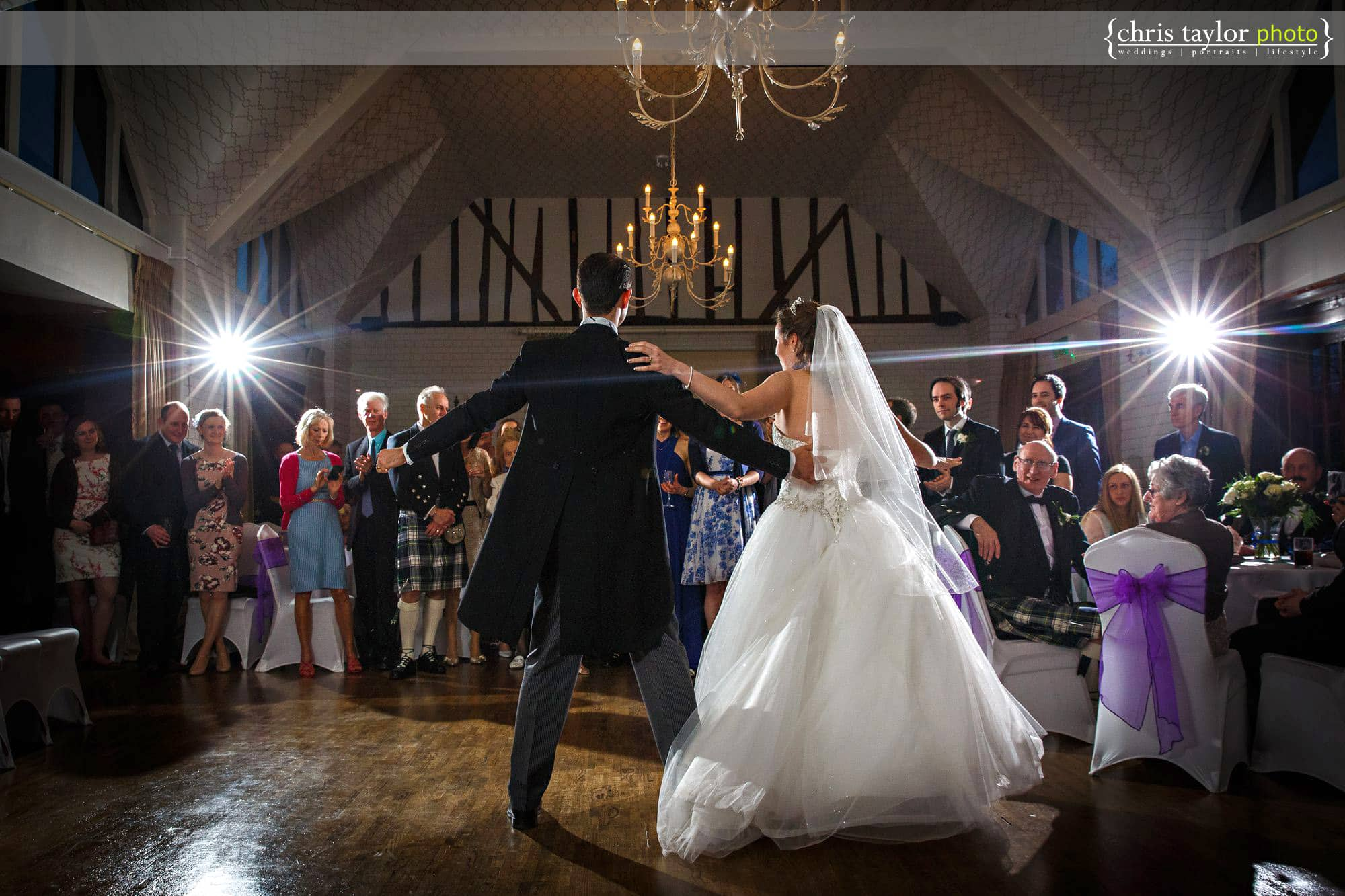 seckford-hall-wedding-photo-021