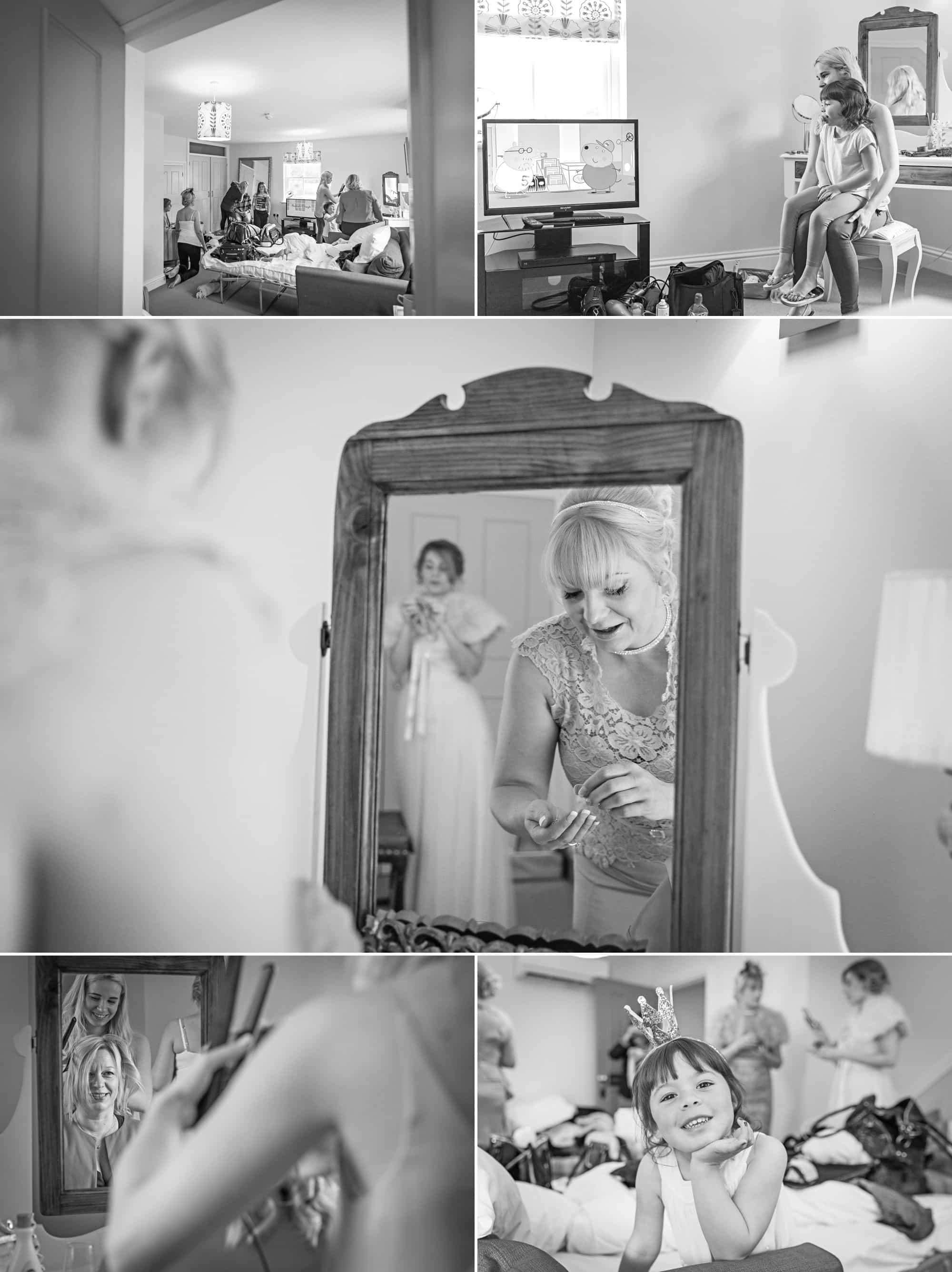 the-boathouse-ormesby-wedding-photography-003