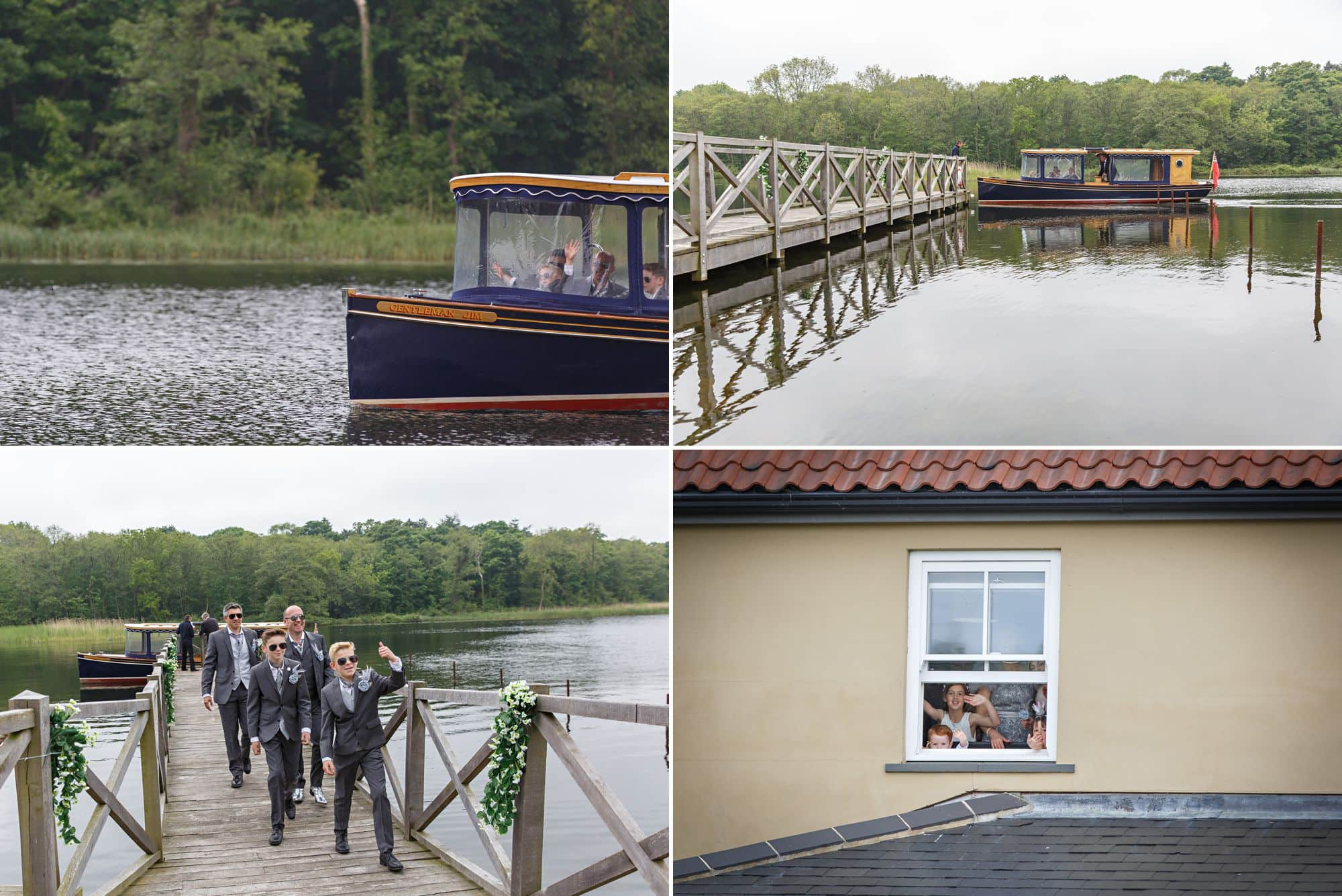 the-boathouse-ormesby-wedding-photography-008