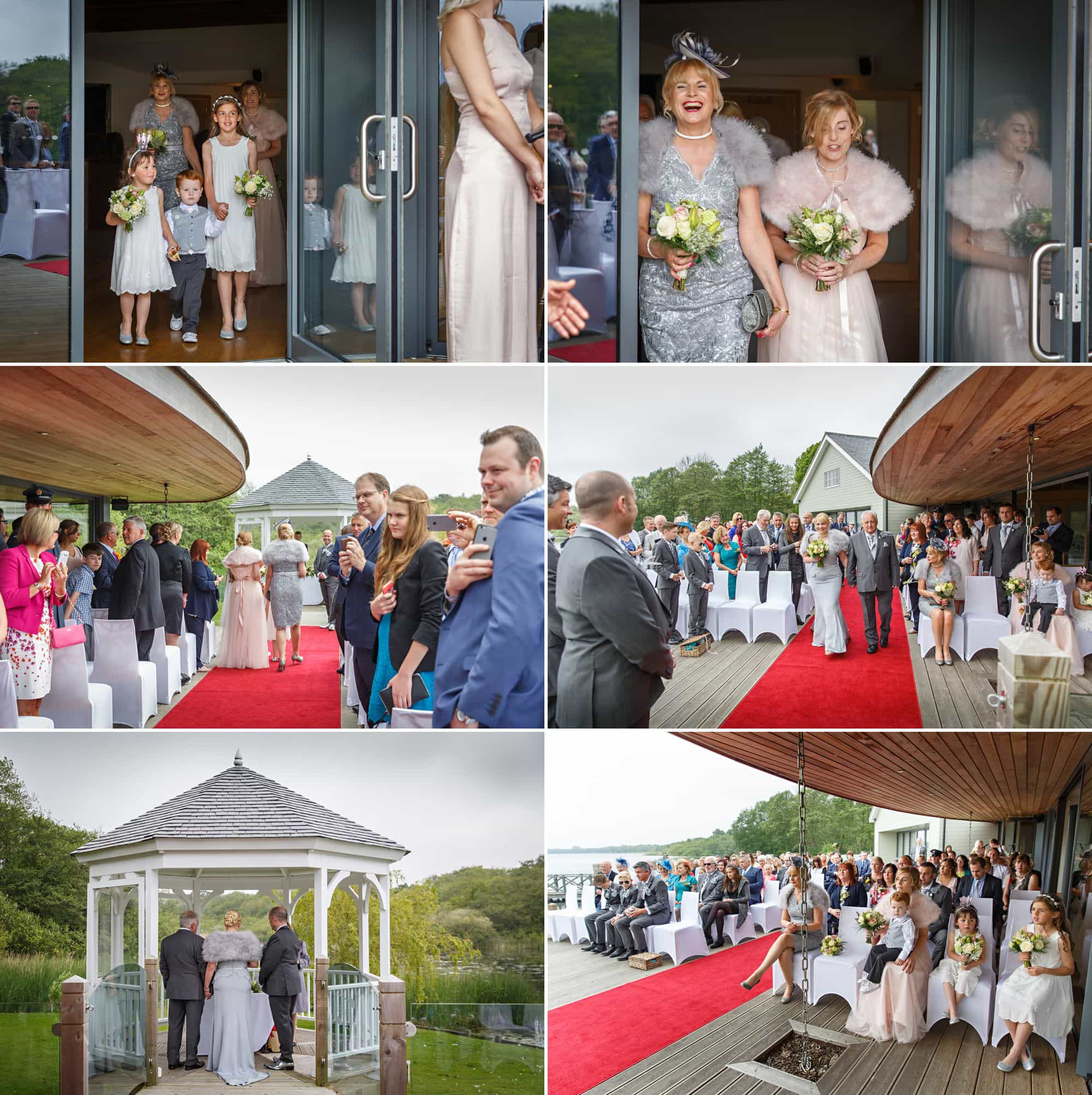the-boathouse-ormesby-wedding-photography-010
