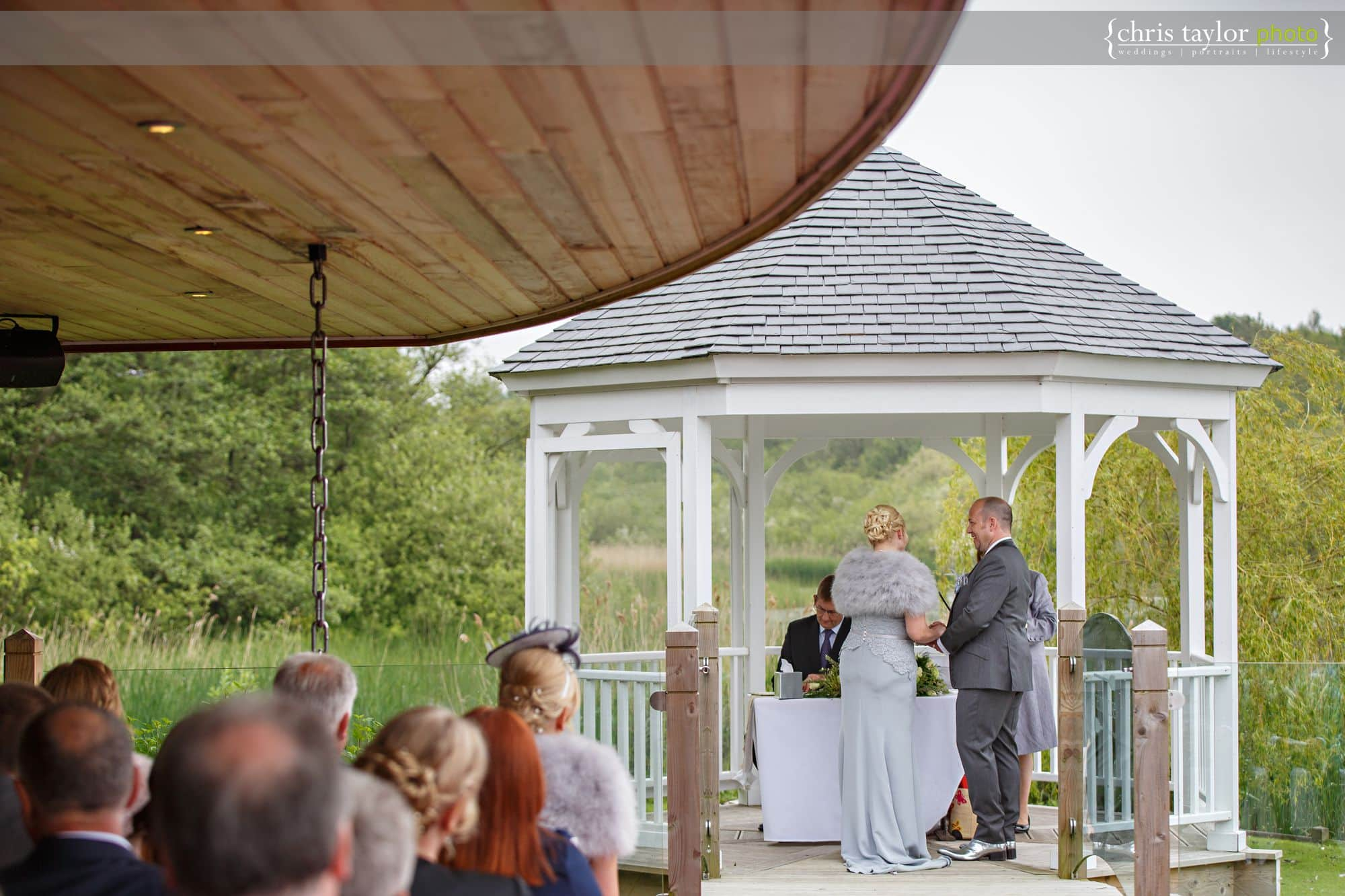 the-boathouse-ormesby-wedding-photography-013