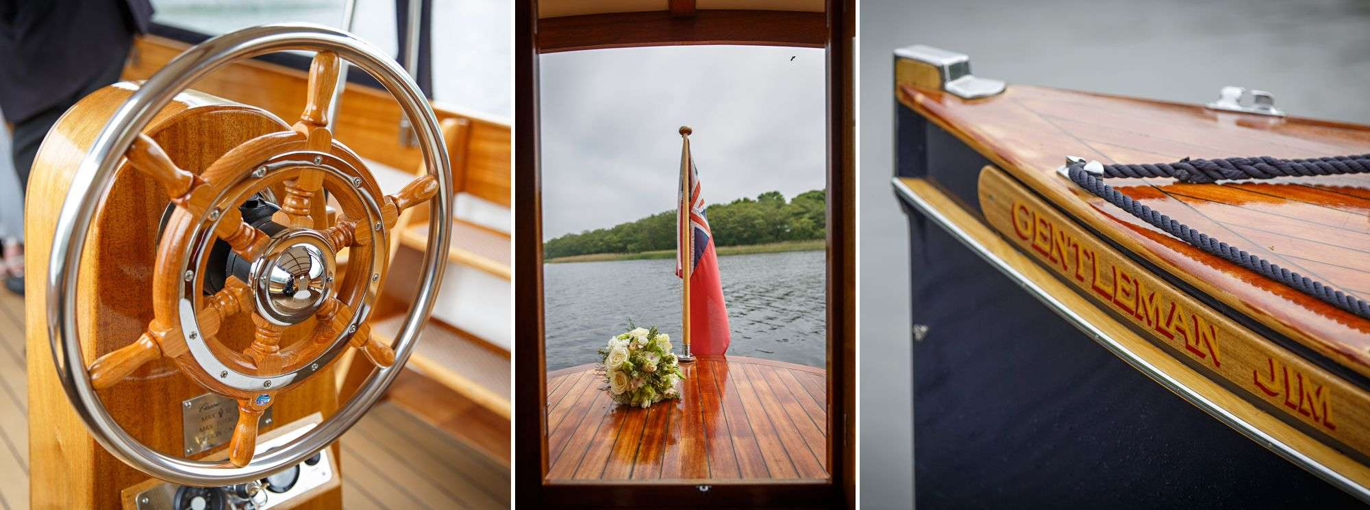 the-boathouse-ormesby-wedding-photography-020