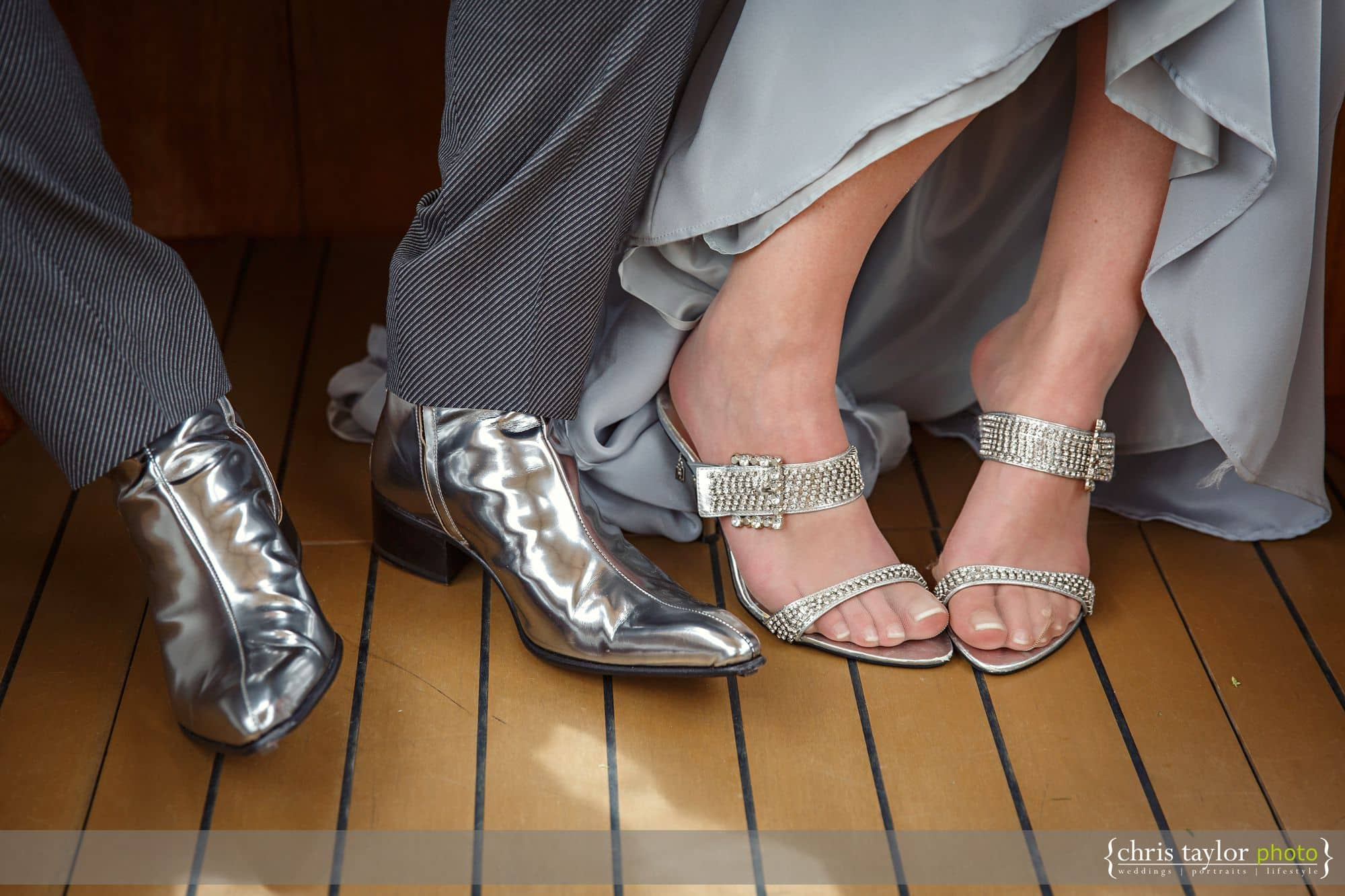 the-boathouse-ormesby-wedding-photography-021