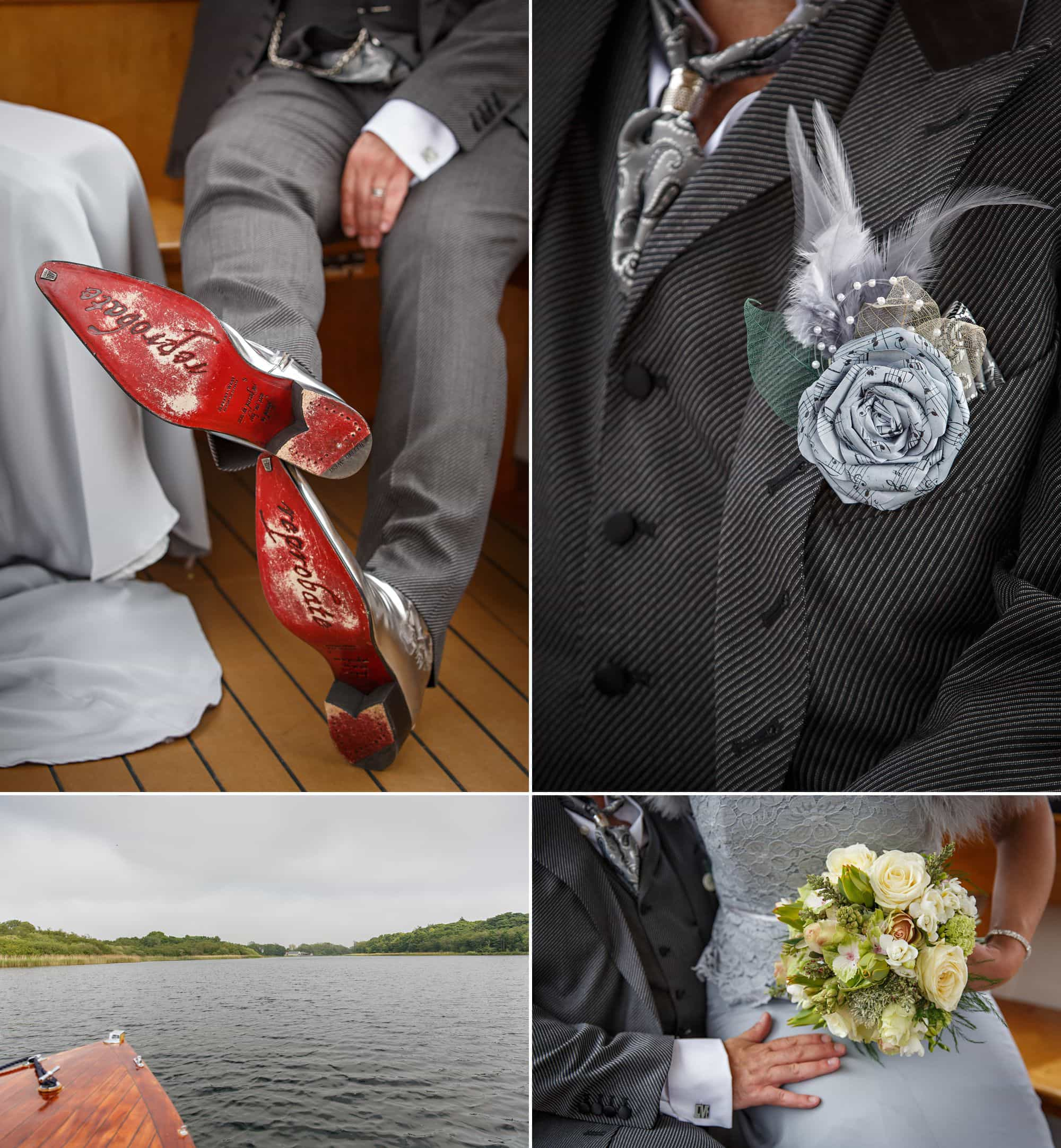 the-boathouse-ormesby-wedding-photography-022