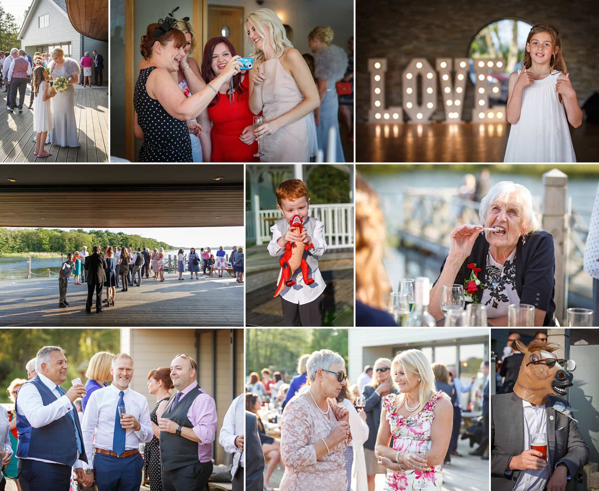 the-boathouse-ormesby-wedding-photography-032