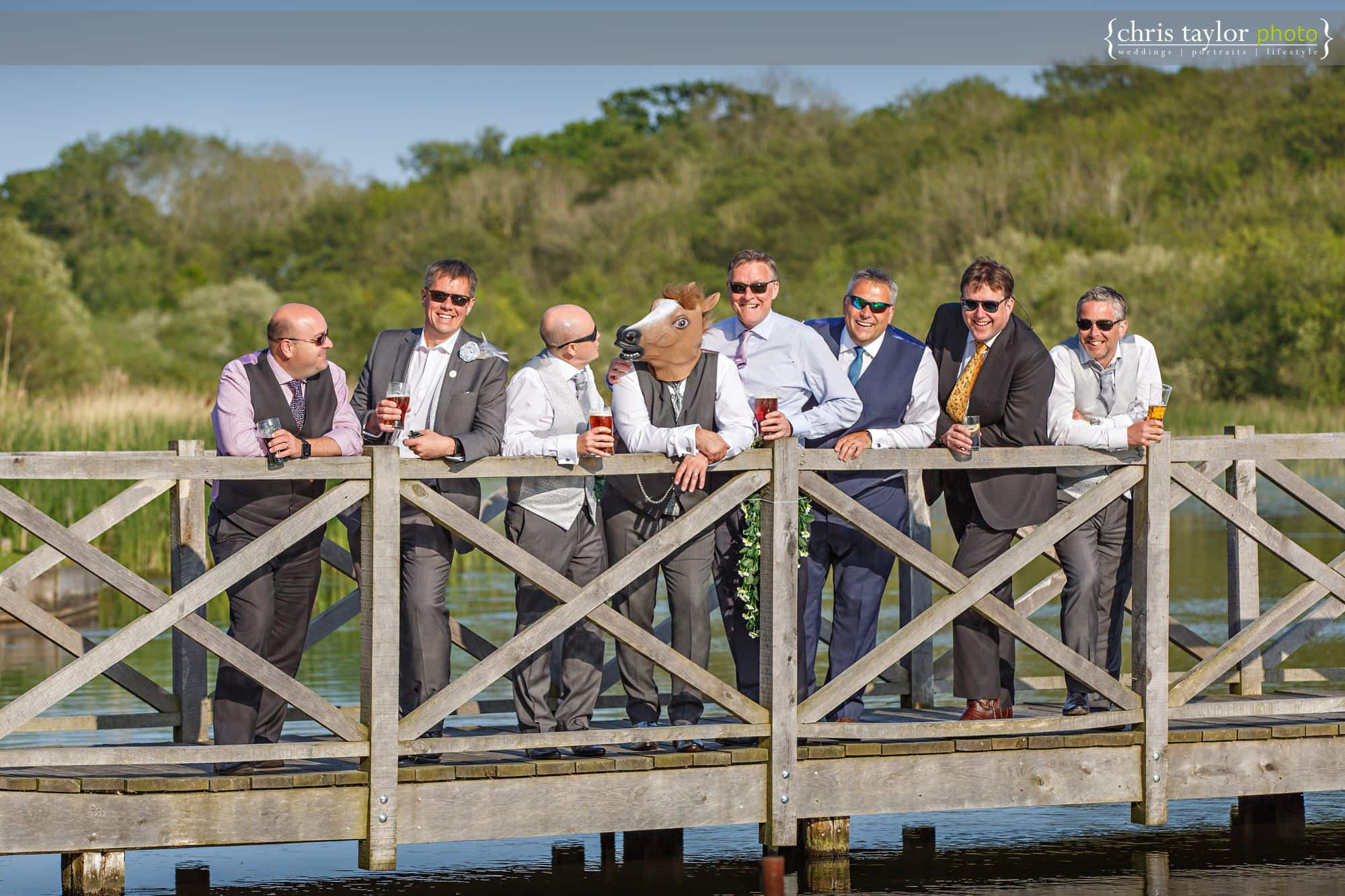 the-boathouse-ormesby-wedding-photography-034