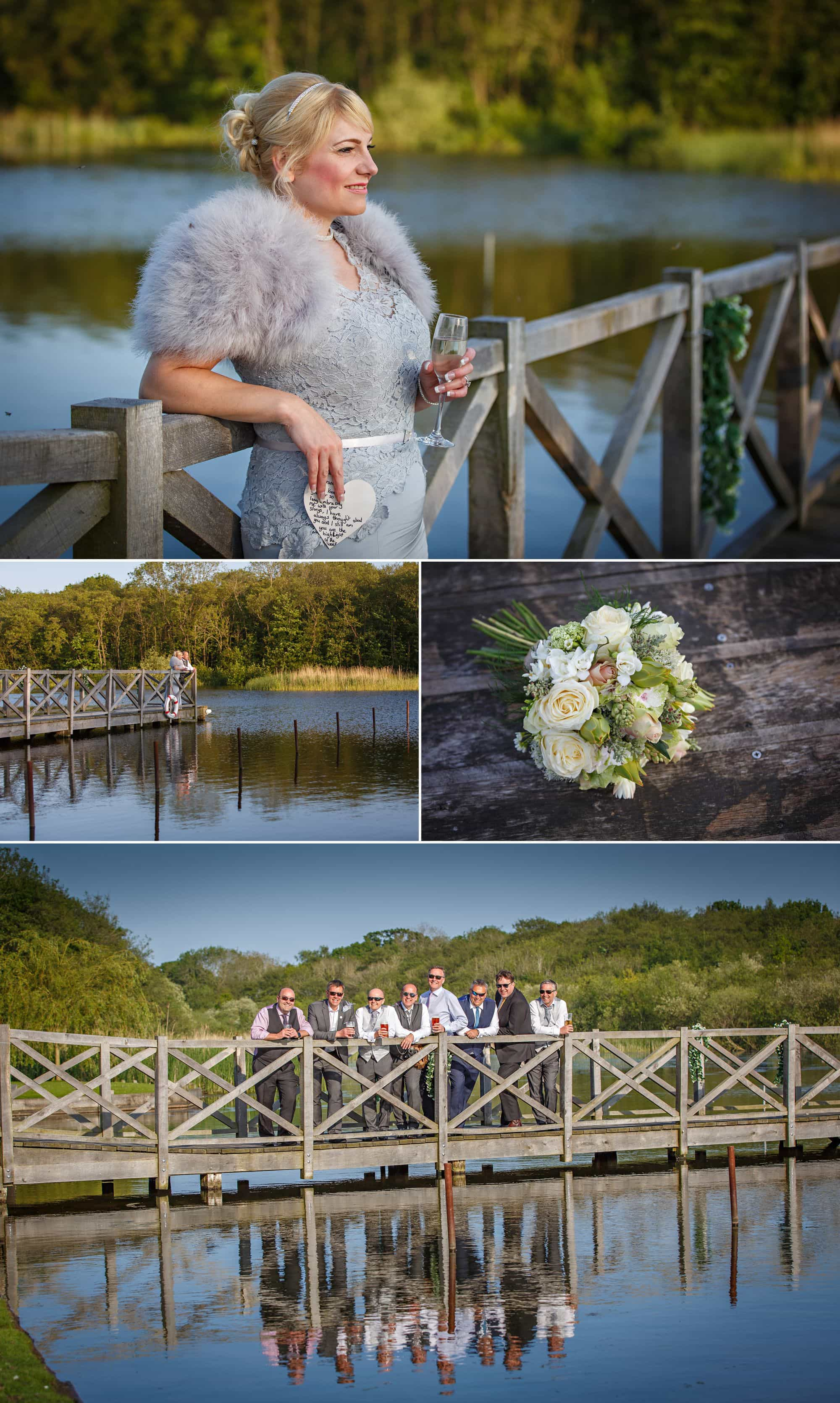 the-boathouse-ormesby-wedding-photography-037