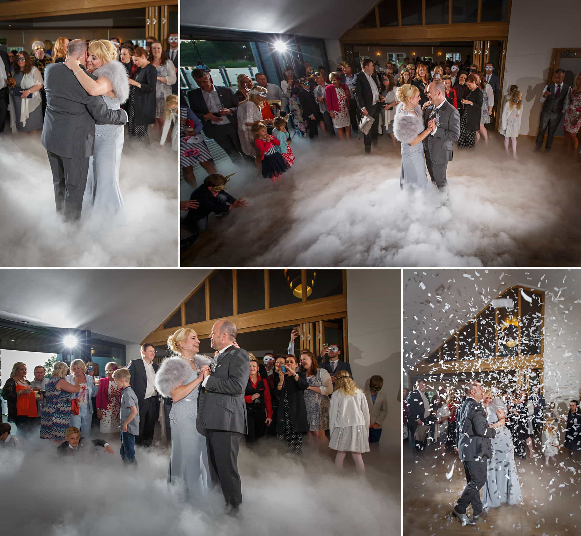 the-boathouse-ormesby-wedding-photography-041