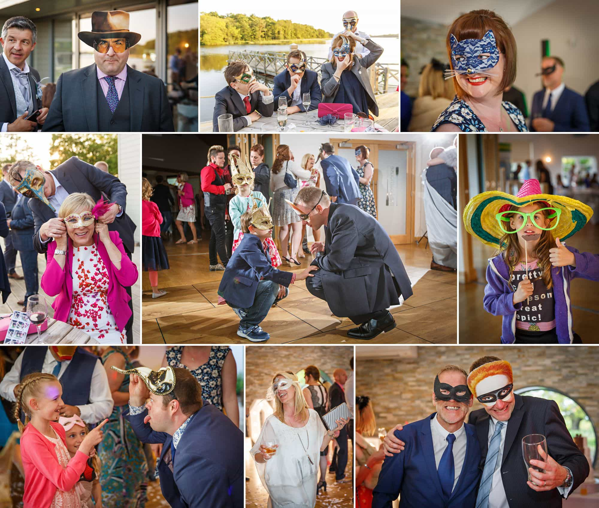 the-boathouse-ormesby-wedding-photography-042