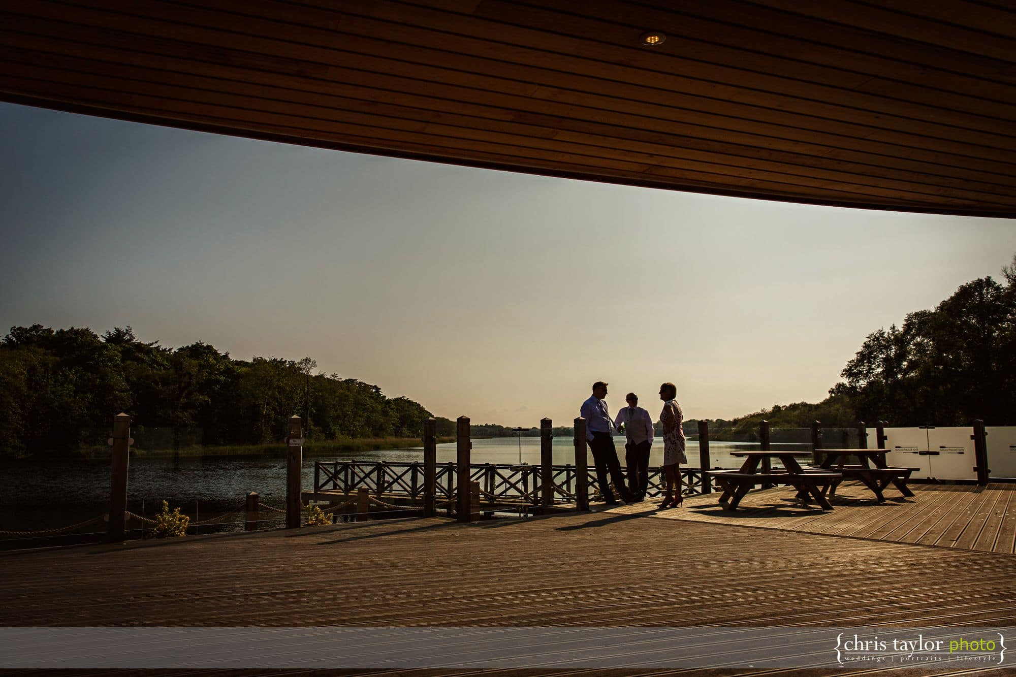 the-boathouse-ormesby-wedding-photography-045