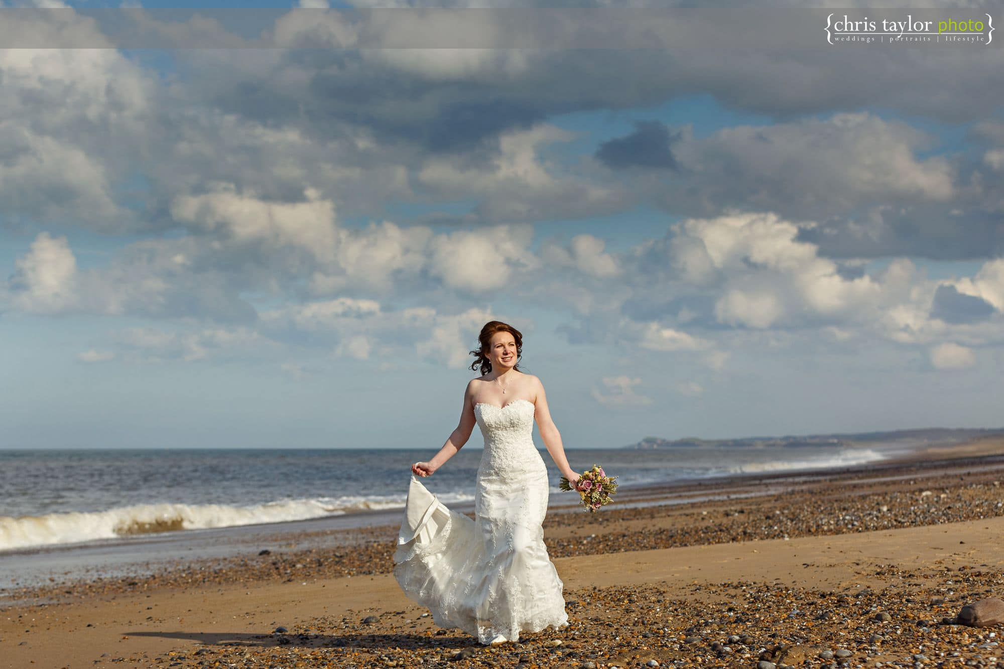 wedding-photographers-norfolk-002