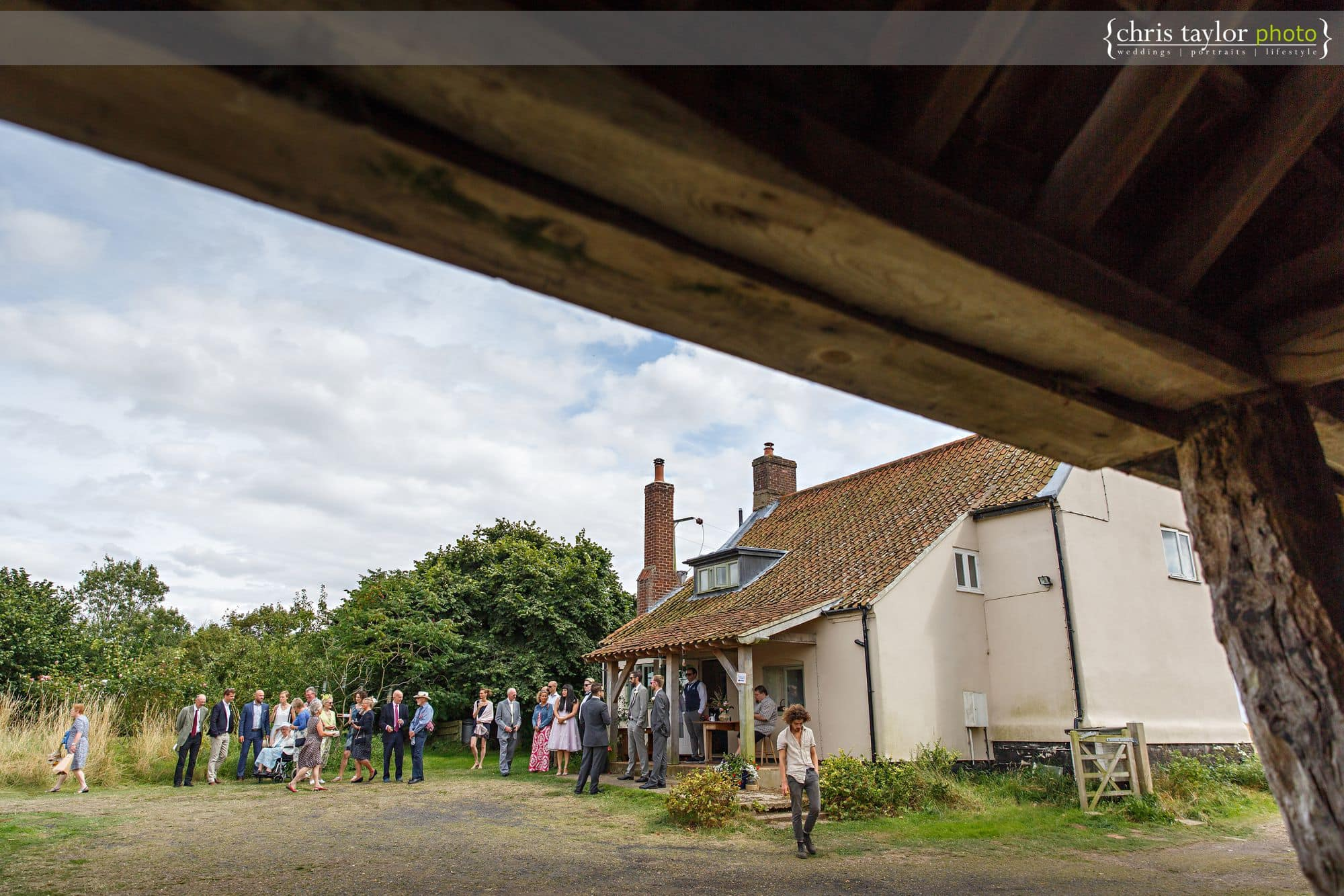 Norfolk-wedding-images-002