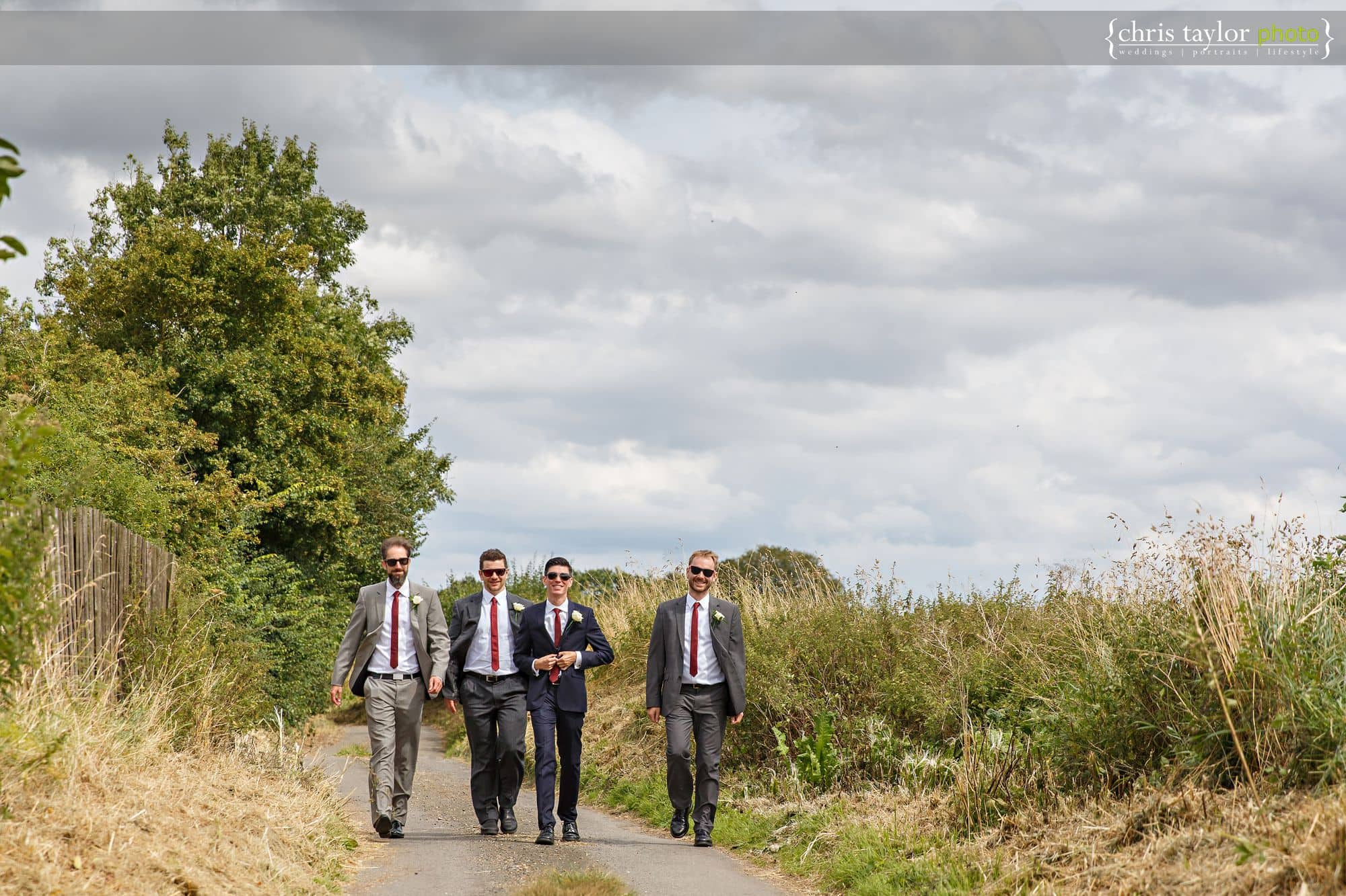 Norfolk-wedding-images-005