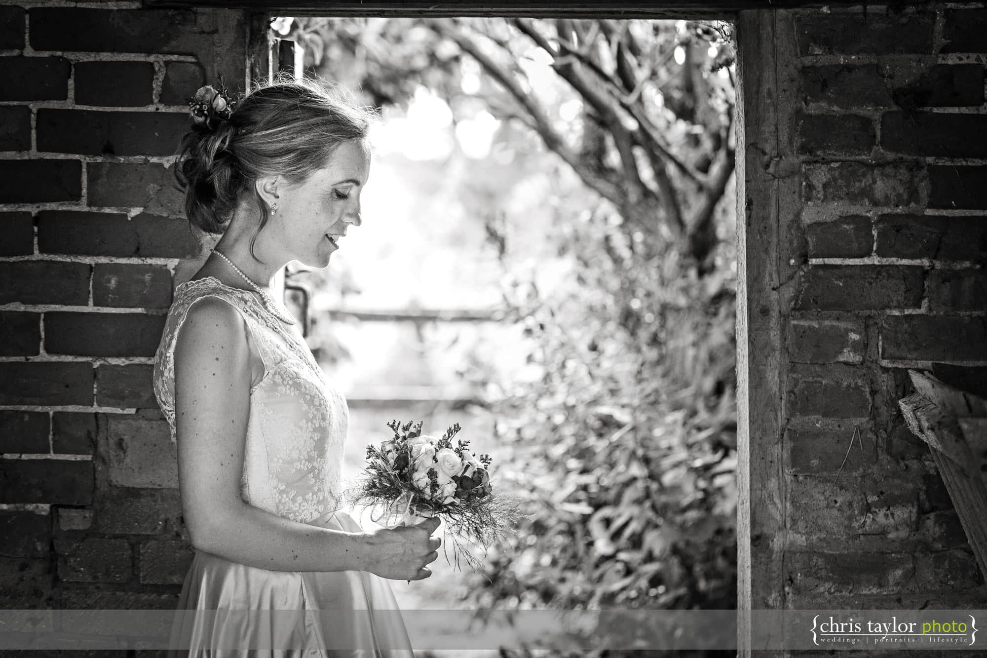 Norfolk-wedding-images-009