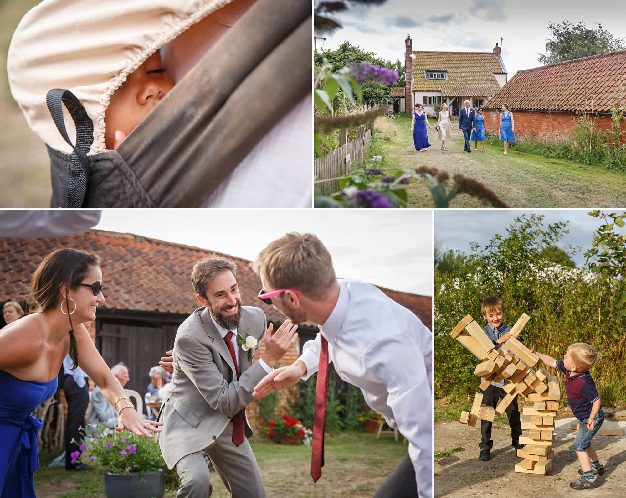 Norfolk-wedding-images-022
