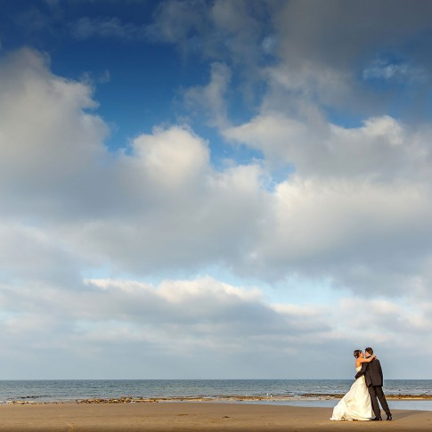 wedding-photographers-in-north-norfolk